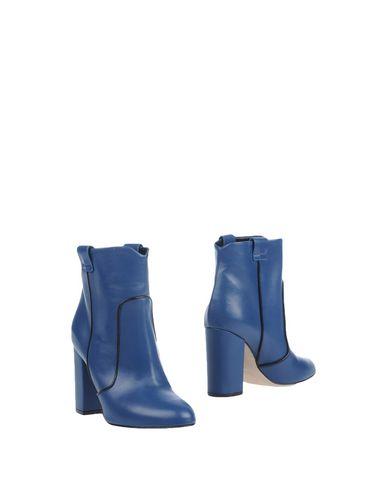 FOOTWEAR - Ankle boots Giampaolo Viozzi vEIDRKQX