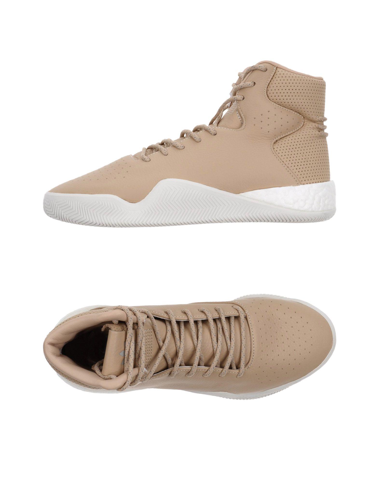 Rabatt echte Schuhe Adidas Originals Sneakers Herren  11362221EQ