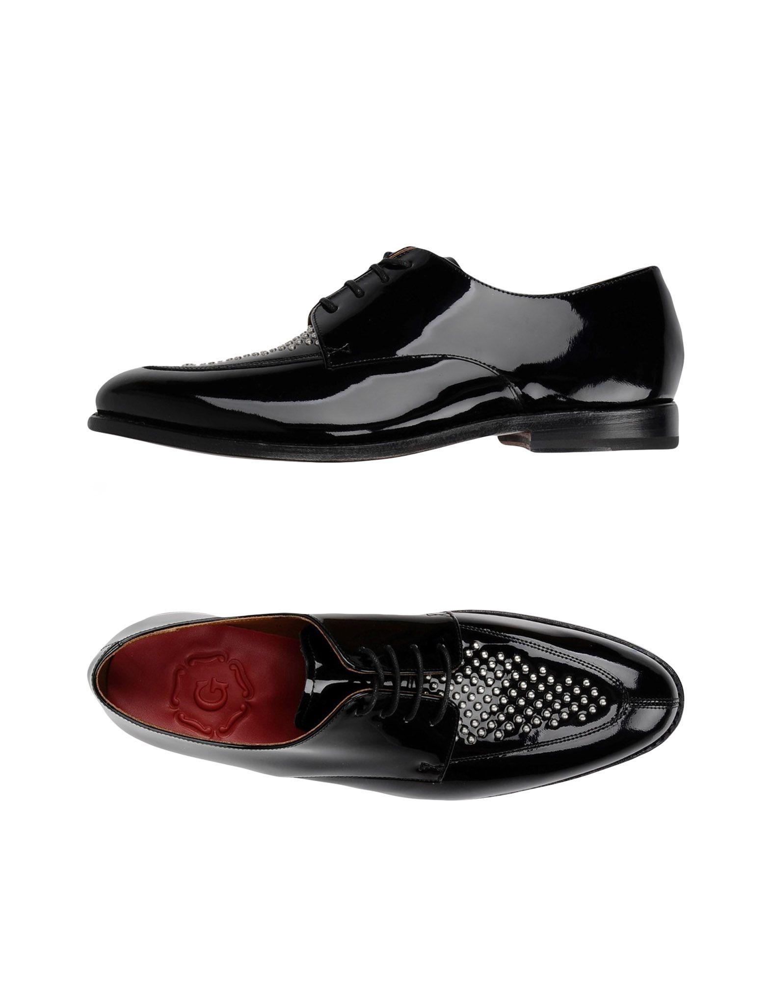 Grenson Heiße Schnürschuhe Damen  11362232JE Heiße Grenson Schuhe b3a25f