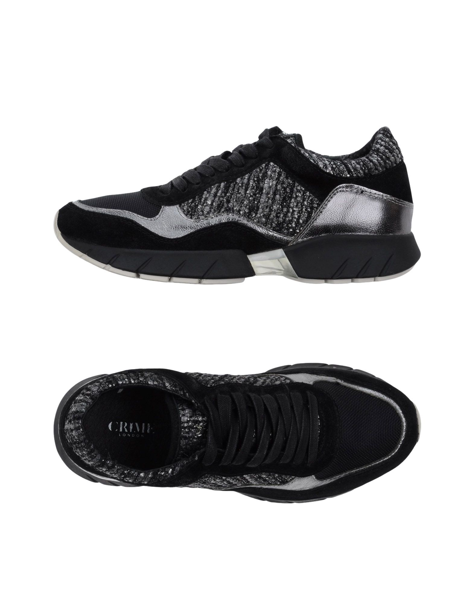 Sneakers Crime London Donna - 11362233LF