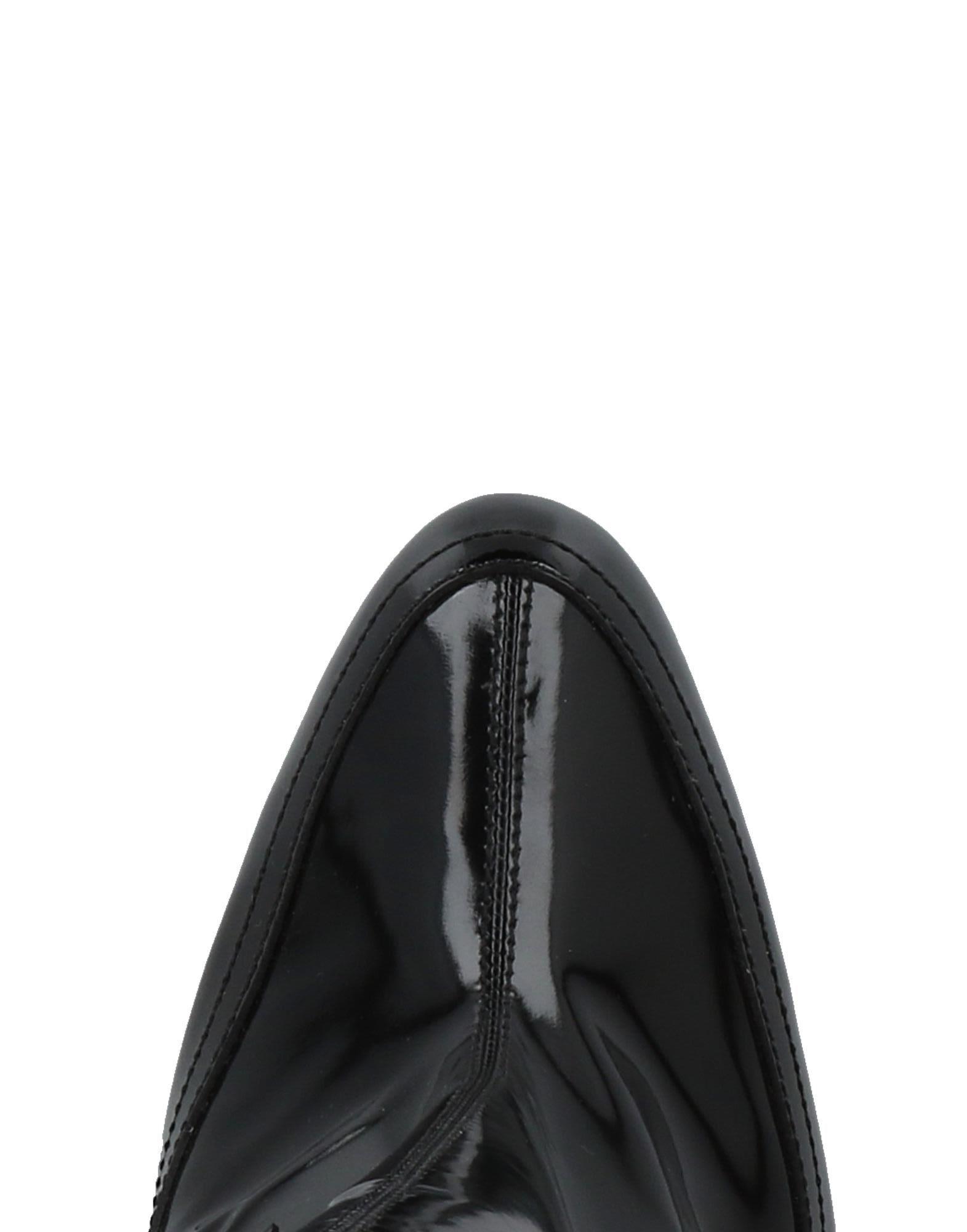 Stilvolle billige Schuhe John John John Galliano Sandalen Damen  11362253TG c20b02