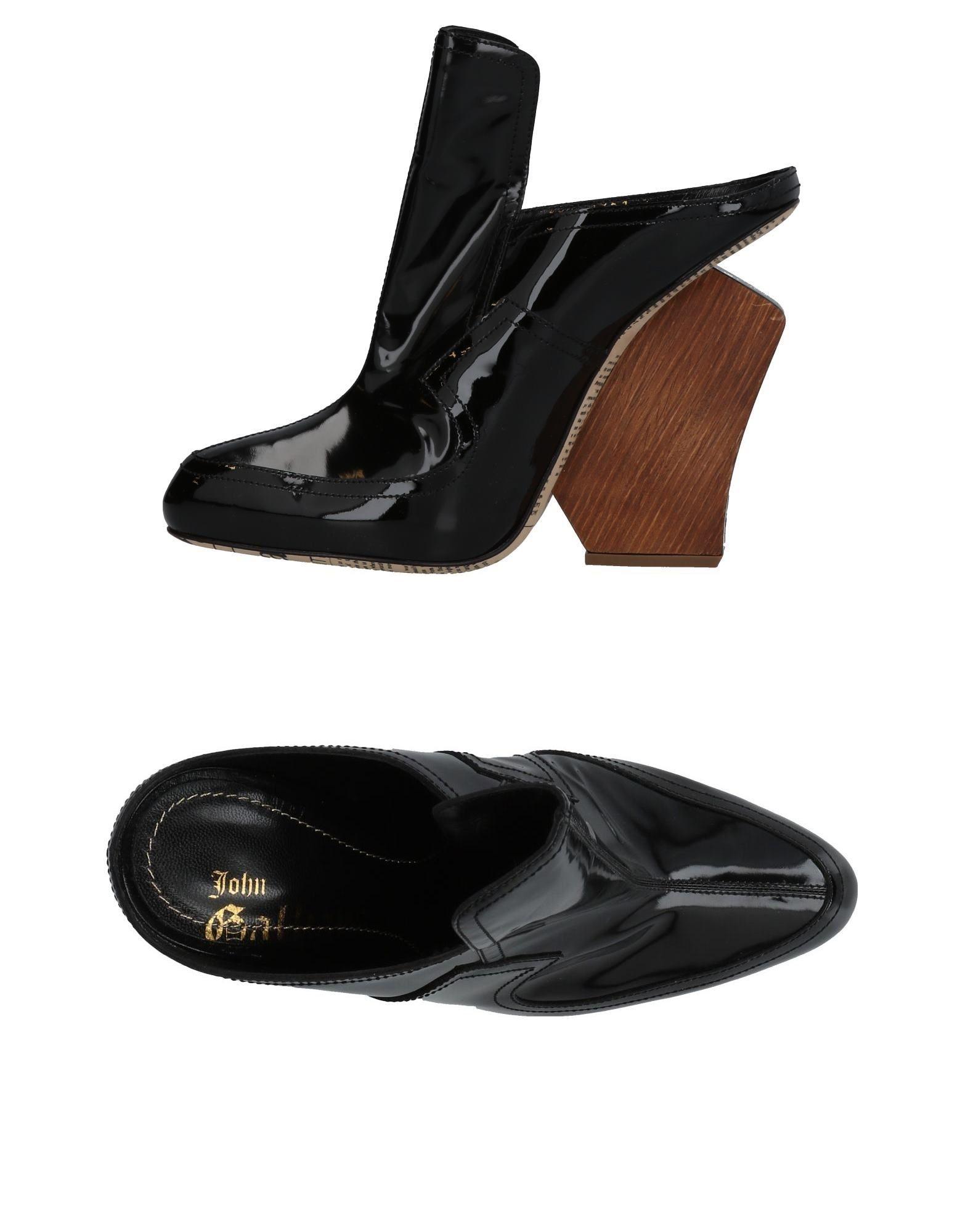 Stivali Malìparmi Donna - 11125161CA Scarpe economiche e buone