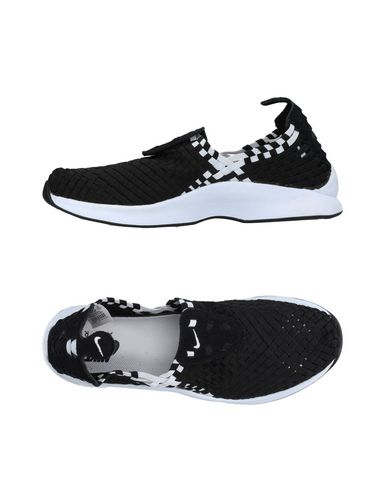 billig salg utforske rabatter billig pris Nike Joggesko pålitelig online rabatt billigste rask forsendelse iEUbI2m2d
