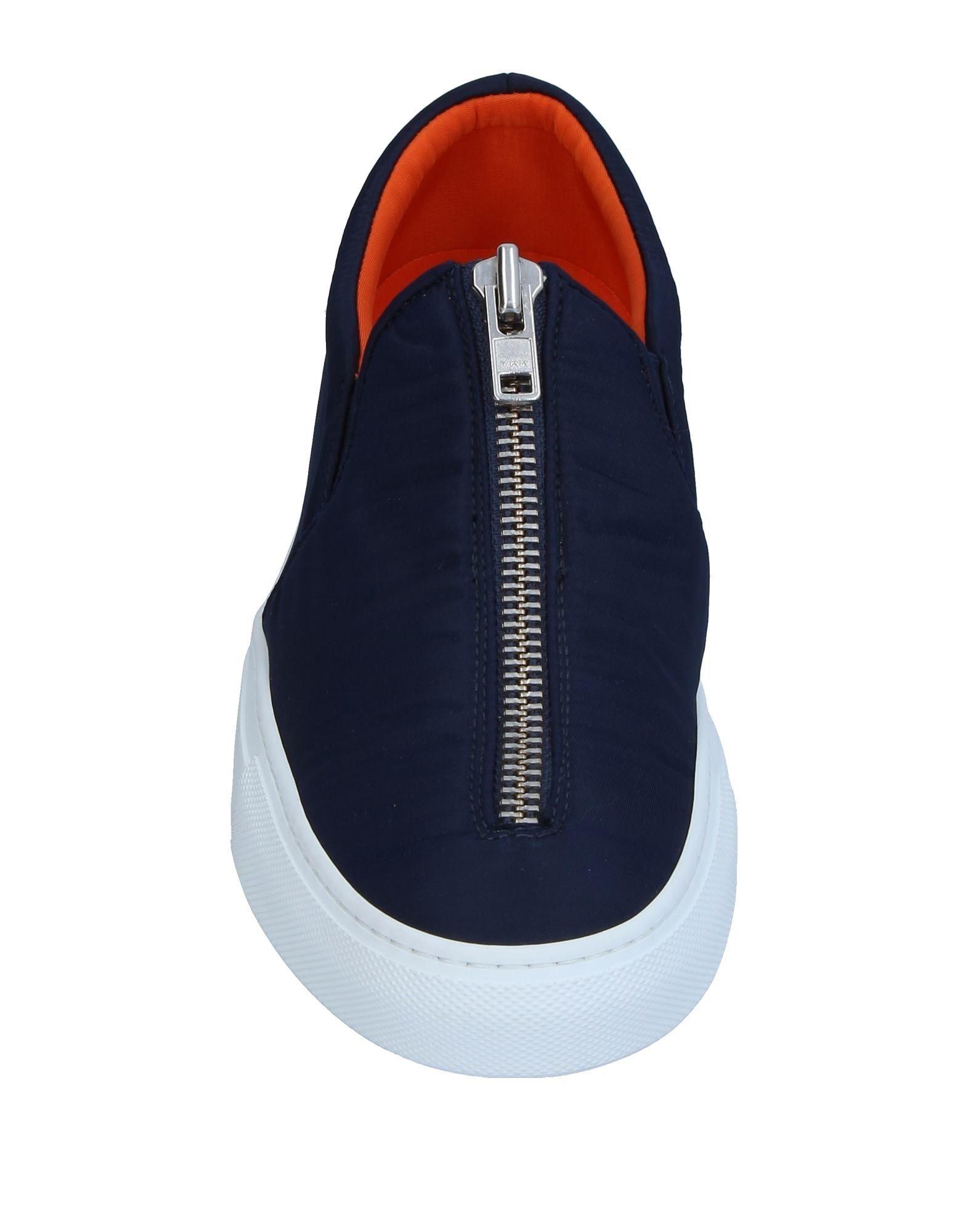 Rabatt echte echte Rabatt Schuhe Joshua*S Sneakers Herren  11362261VV d93b57