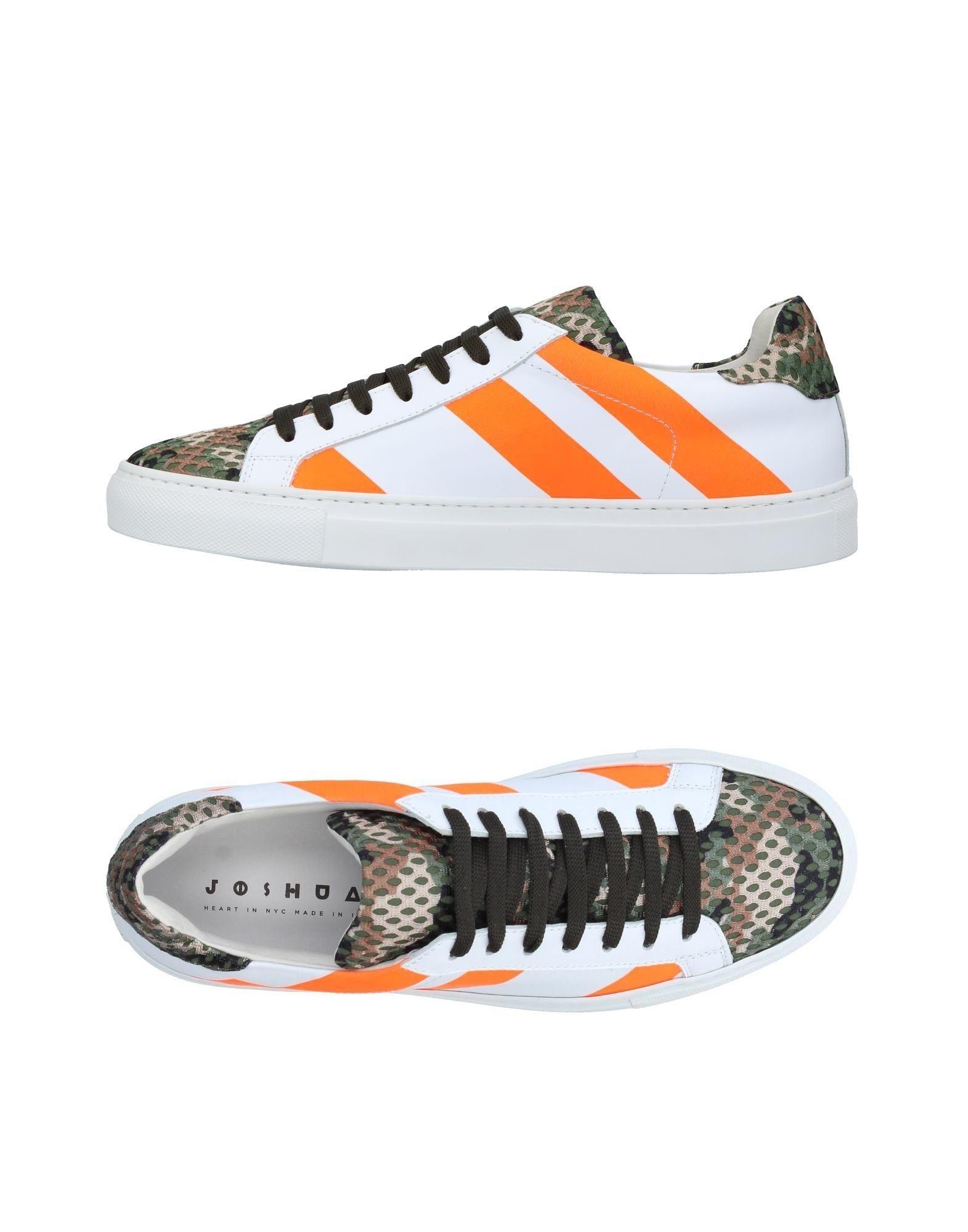 Scarpe economiche e resistenti Sneakers Joshua*S Uomo - 11362293IT