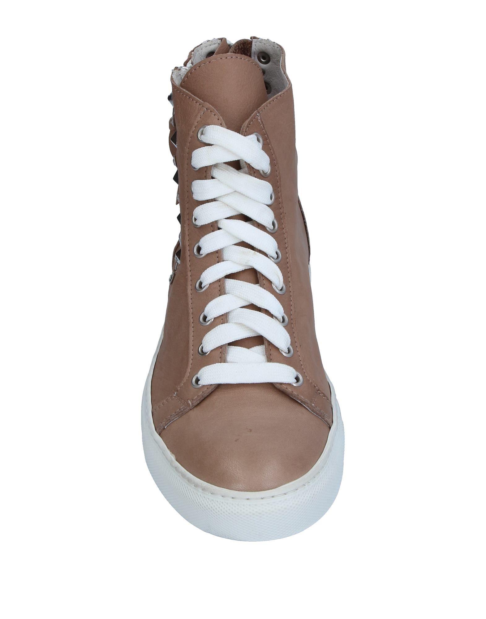 Sneakers O★M  Orzo & Malto Femme - Sneakers O★M  Orzo & Malto sur