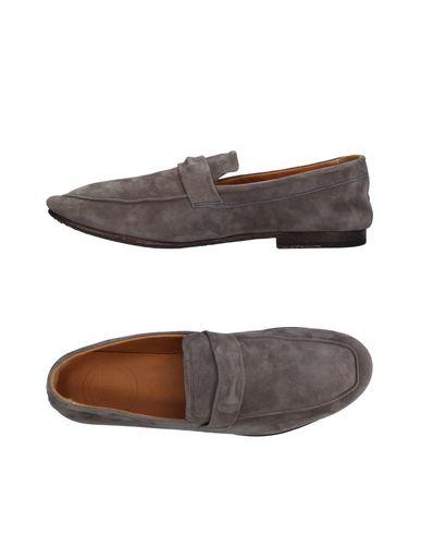 Zapatos con descuento Mocasín Pawelk's Hombre - Mocasines Pawelk's - 11362306XU Gris perla