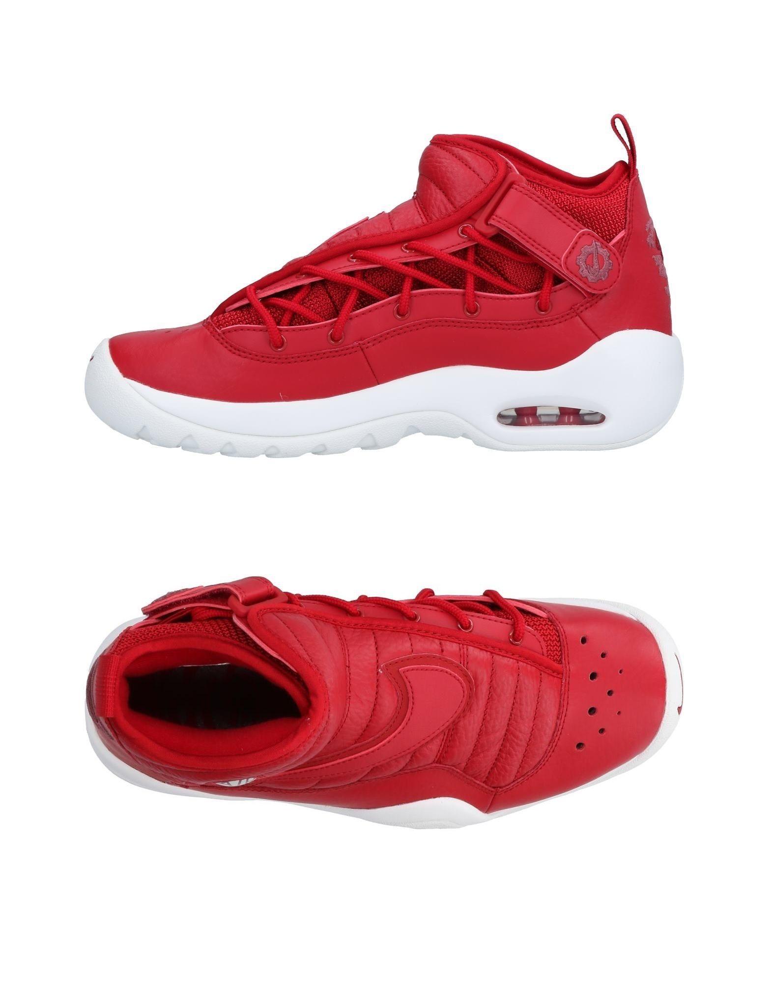 Sneakers Nike Uomo - 11362343NH Scarpe economiche e buone