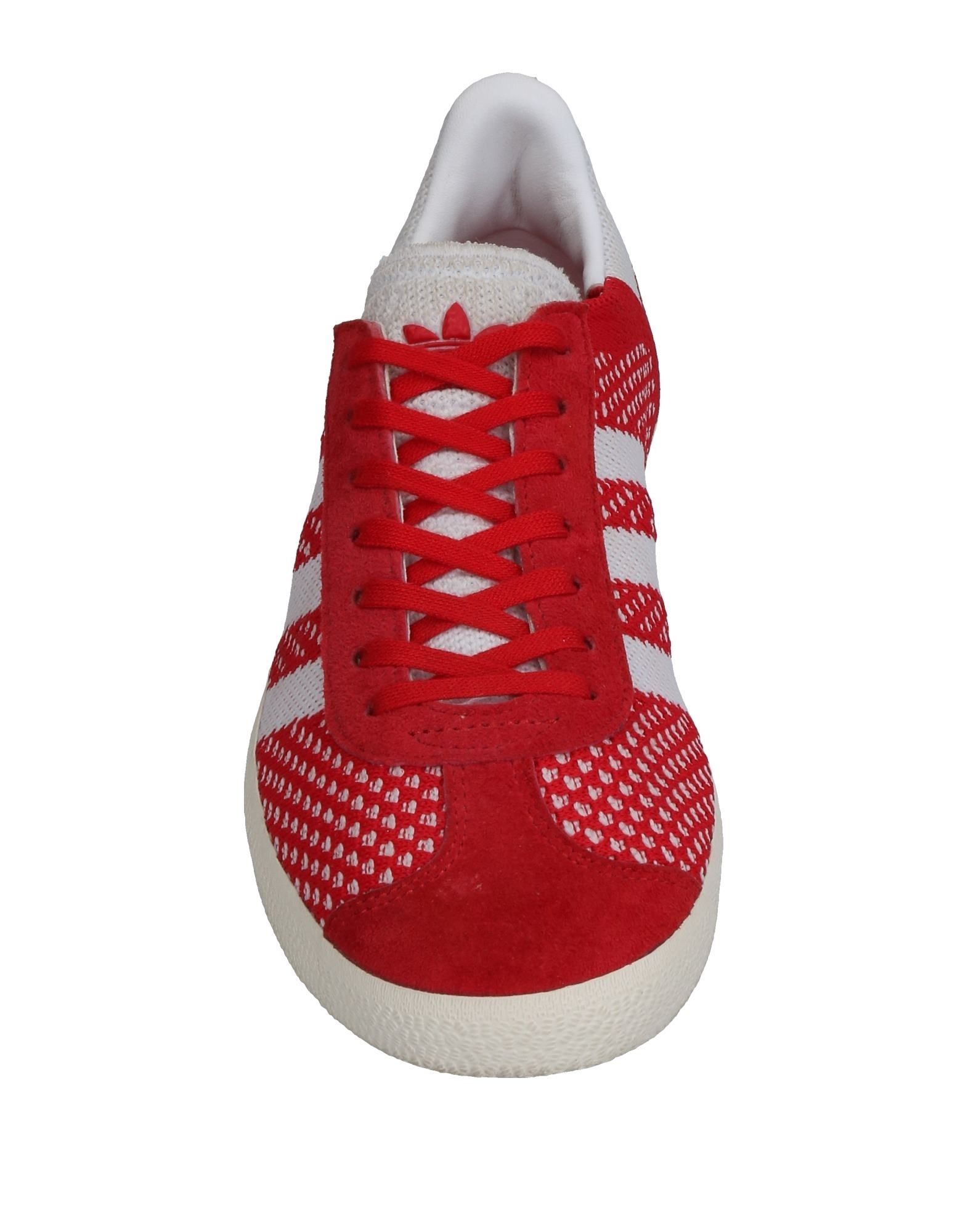 Sneakers Adidas Originals Homme - Sneakers Adidas Originals sur