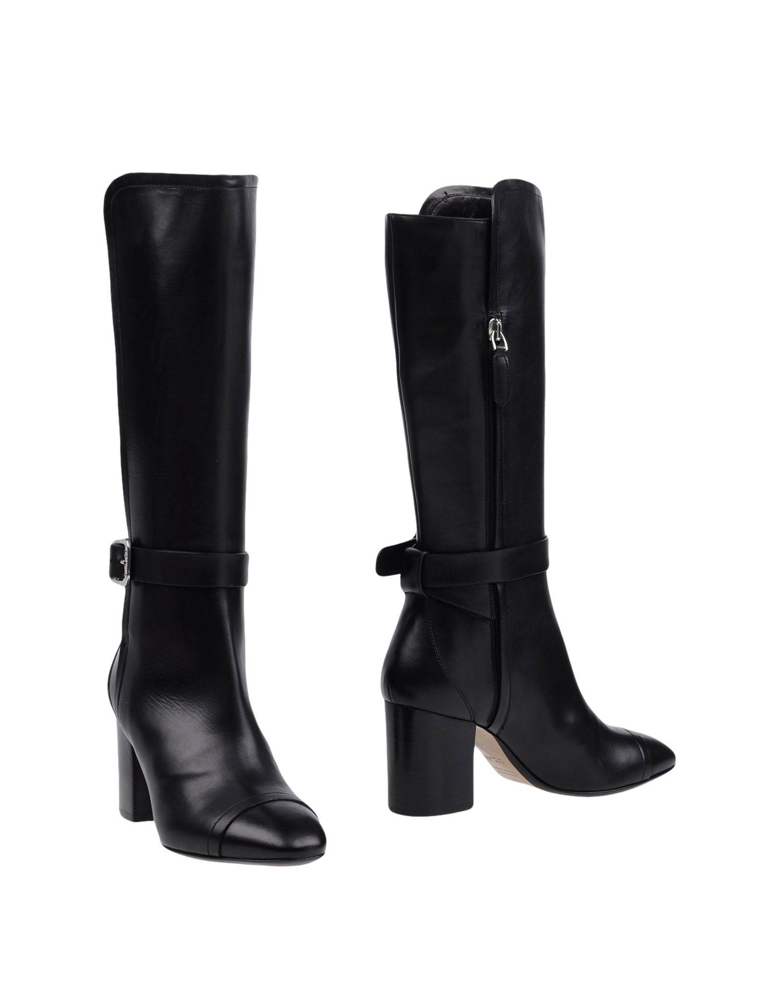 Stivali N° 21 Donna - Acquista online su