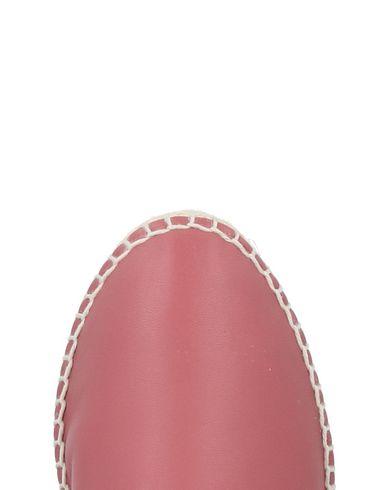 klaring footlocker målgang billige sneakernews Bottega Veneta Espadrilla utløp 100% gratis frakt besøk perfekt 0t3i75OD