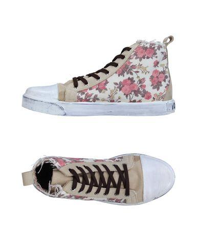 O鈽匨 Sneakers ORZO Sneakers O鈽匨 MALTO MALTO O鈽匨 ORZO amp; amp; ORZO OFxwqWTRF