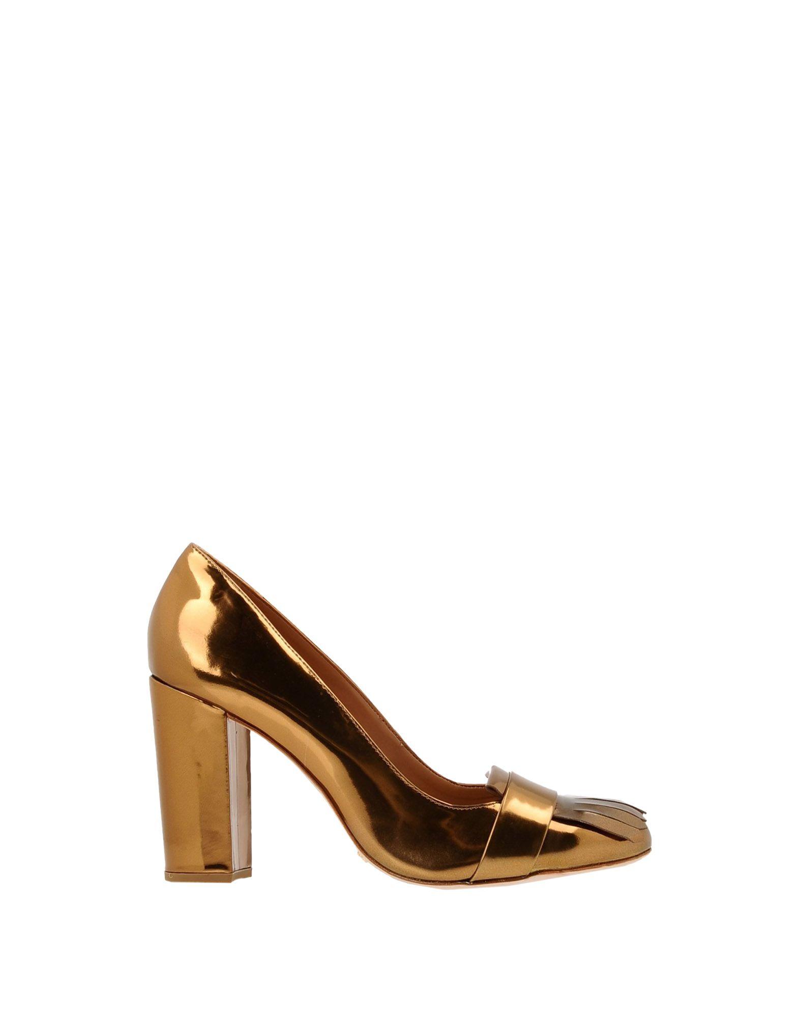 Stilvolle billige Schuhe Cecconello  Pumps Damen  Cecconello 11362397XH 61f940