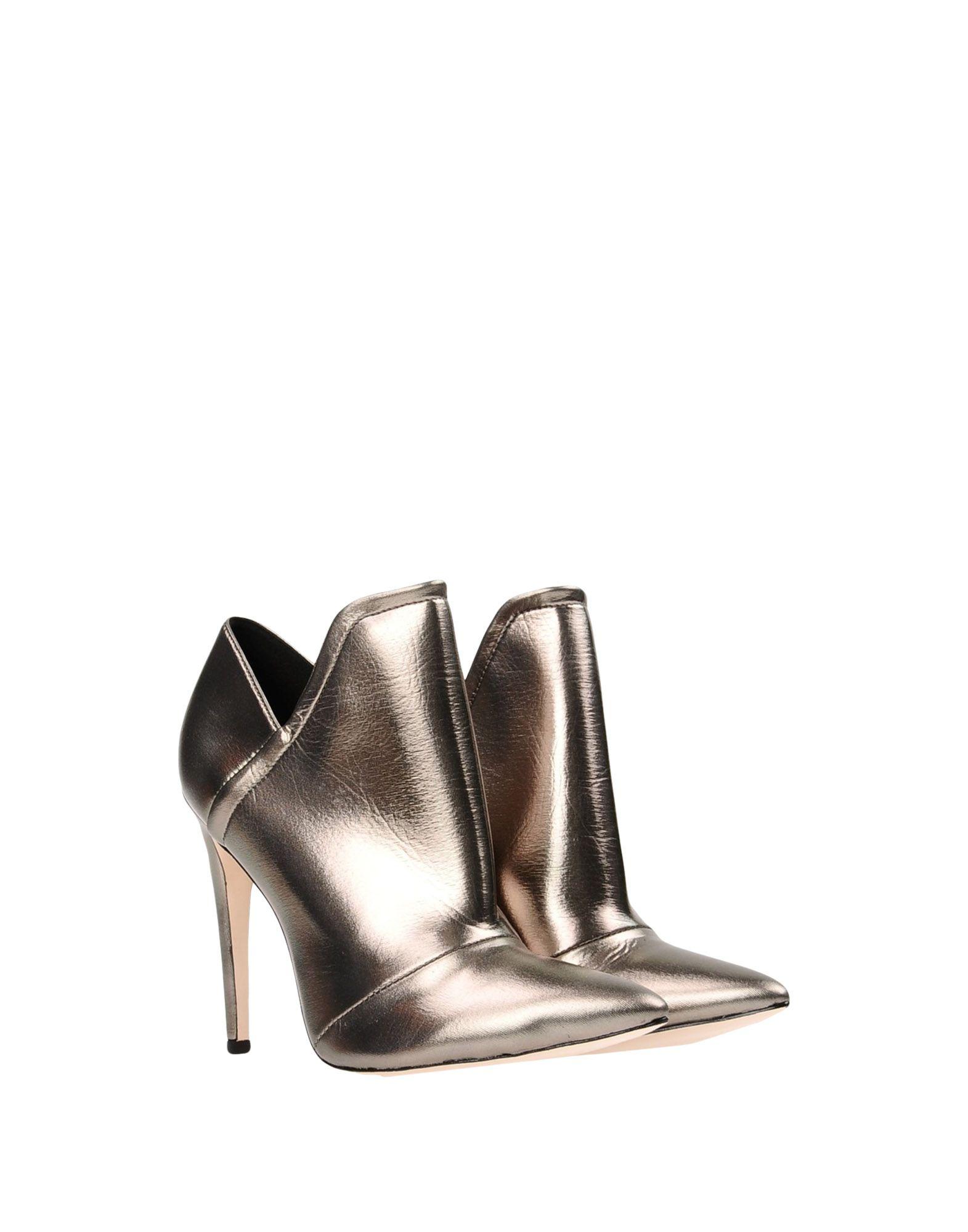 Chaussures - Tribunaux Cecconello TaQVqJzz