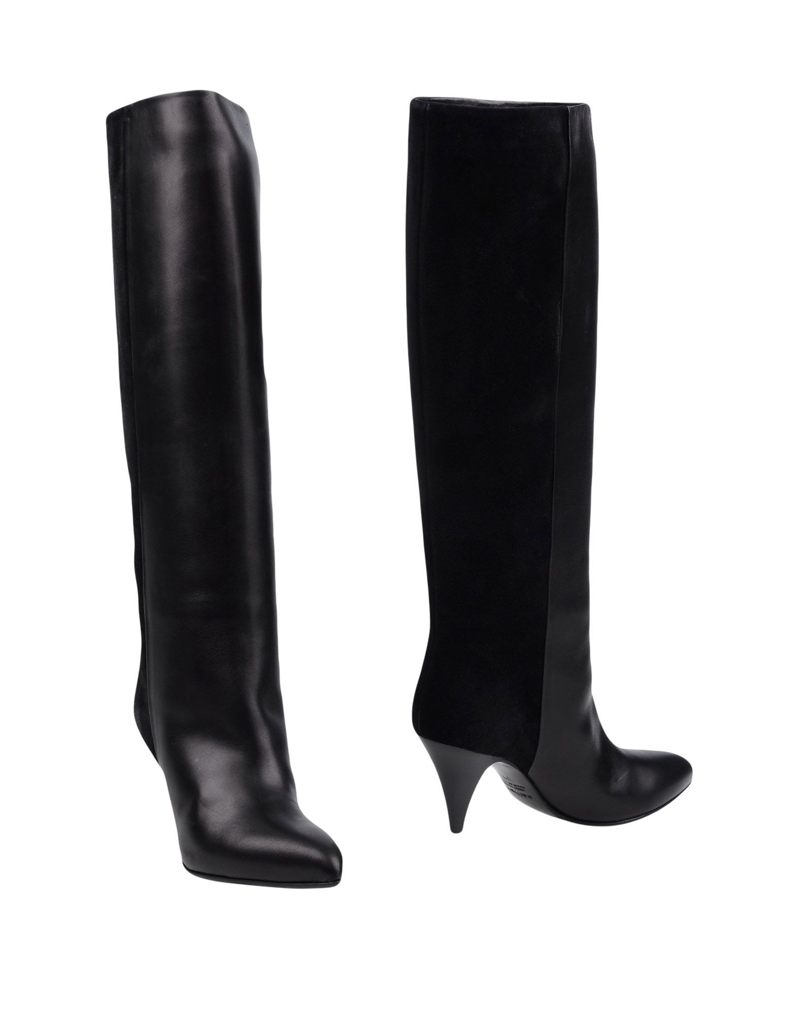 Stilvolle billige Schuhe Kallistè Stiefel Damen  11362408OI