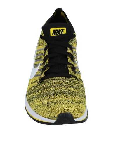 Sneakers NIKE NIKE Sneakers NIKE NIKE Sneakers Sneakers Sneakers NIKE Sneakers NIKE NIKE Sneakers NIKE Sneakers SqTf7