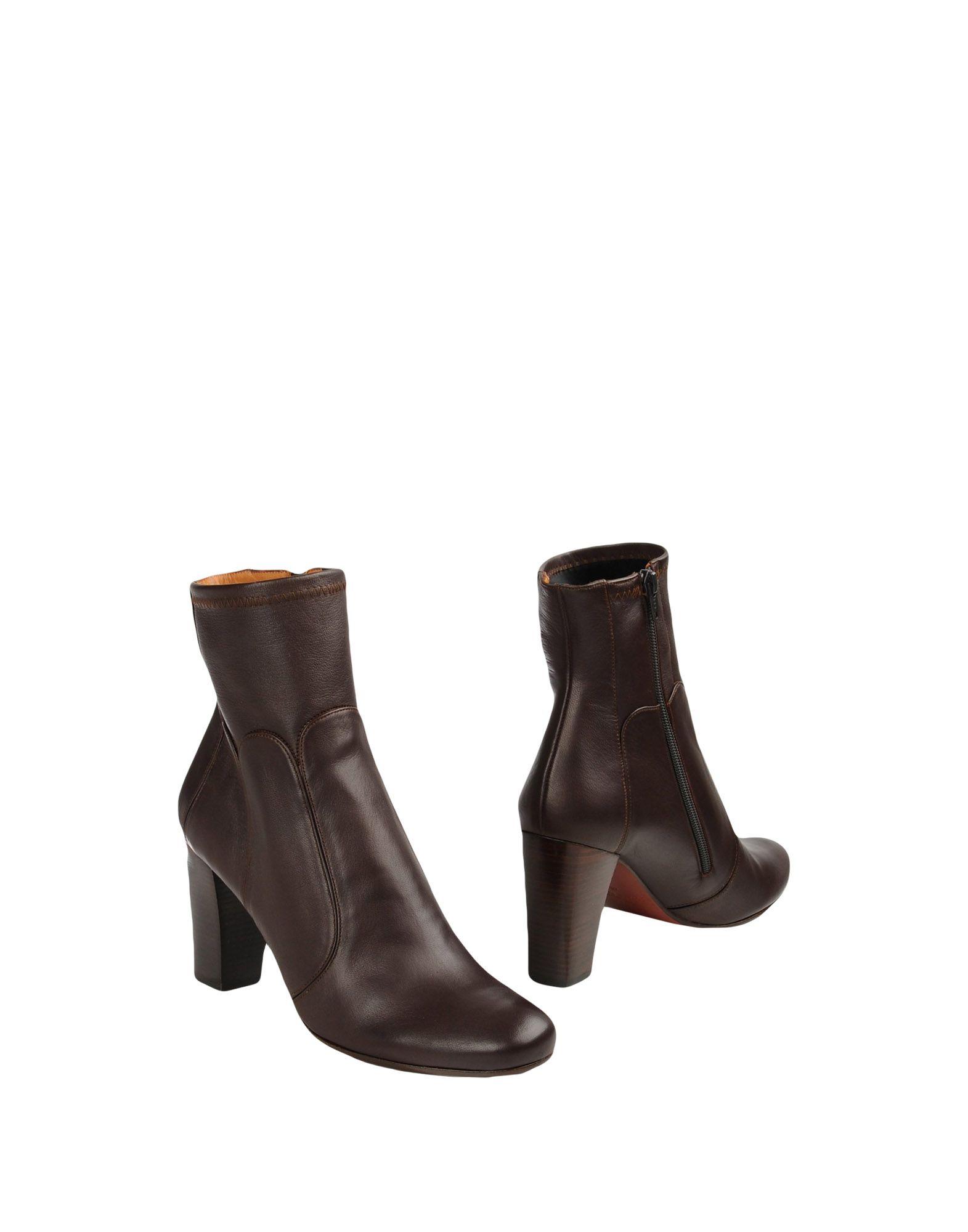 Rabatt Schuhe Chie Mihara  Stiefelette Damen  Mihara 11362448PJ cf028a
