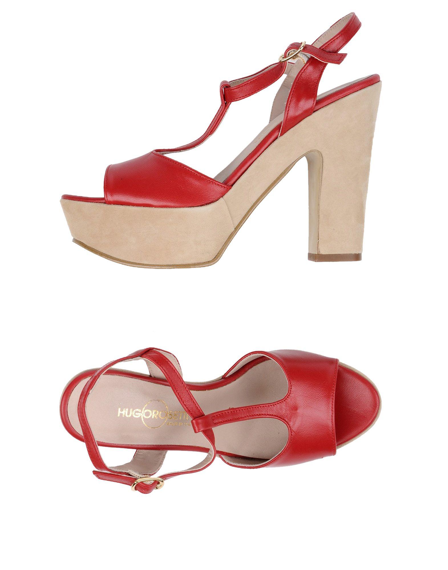Sandali Carshoe Donna - 11536603OA Scarpe economiche e buone