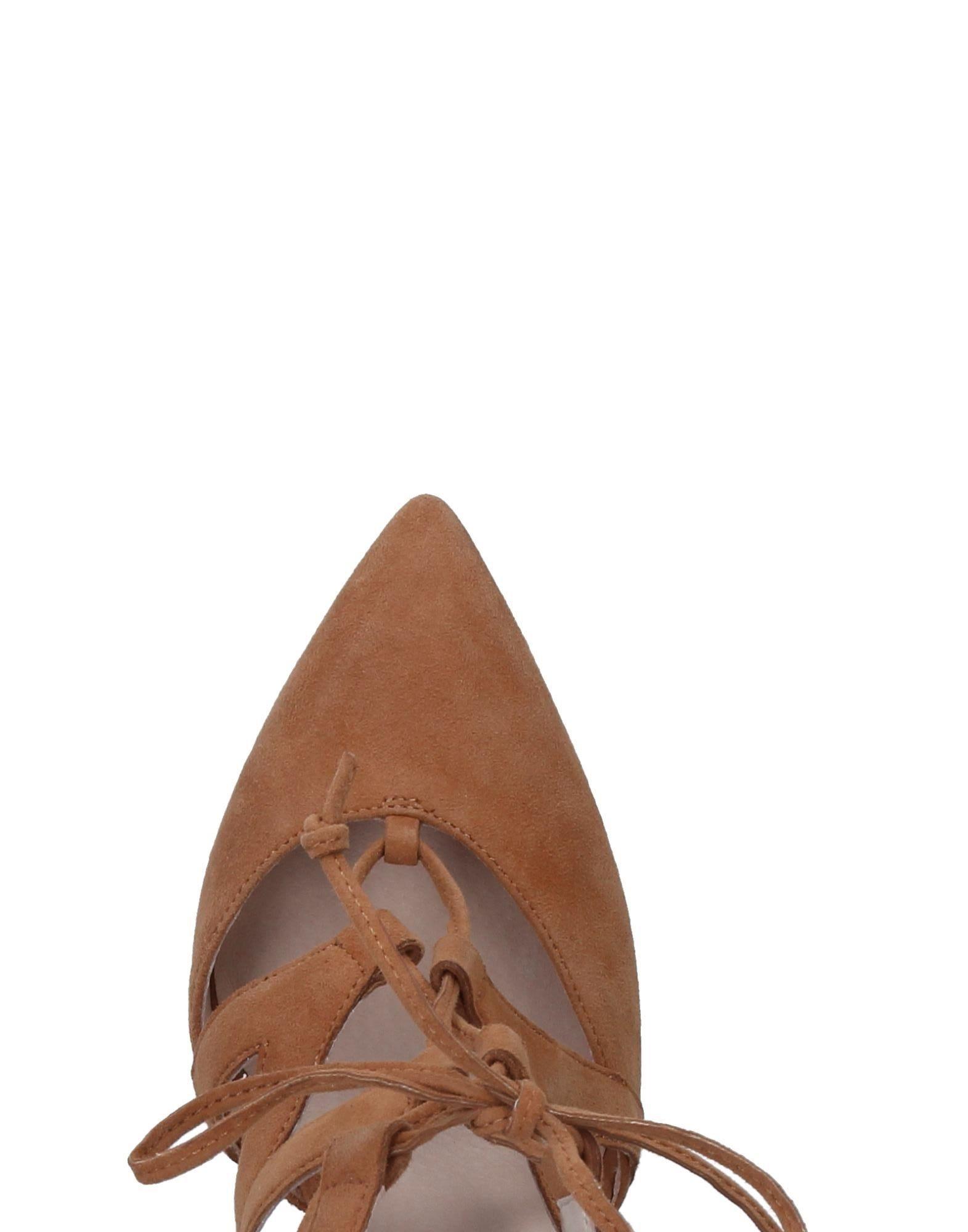 Sandales Liu •Jo Shoes Femme - Sandales Liu •Jo Shoes sur