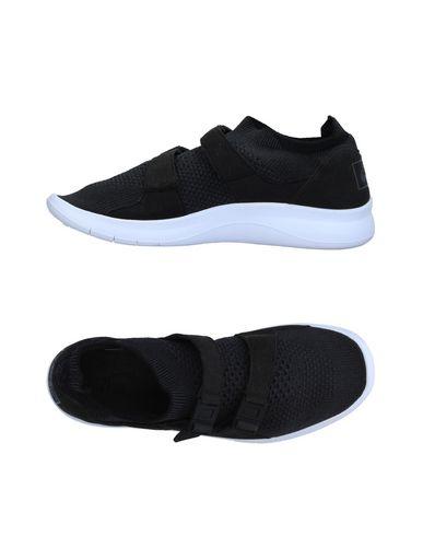 3cd0de098dbaf Nike Sneakers - Men Nike Sneakers online on YOOX United States ...
