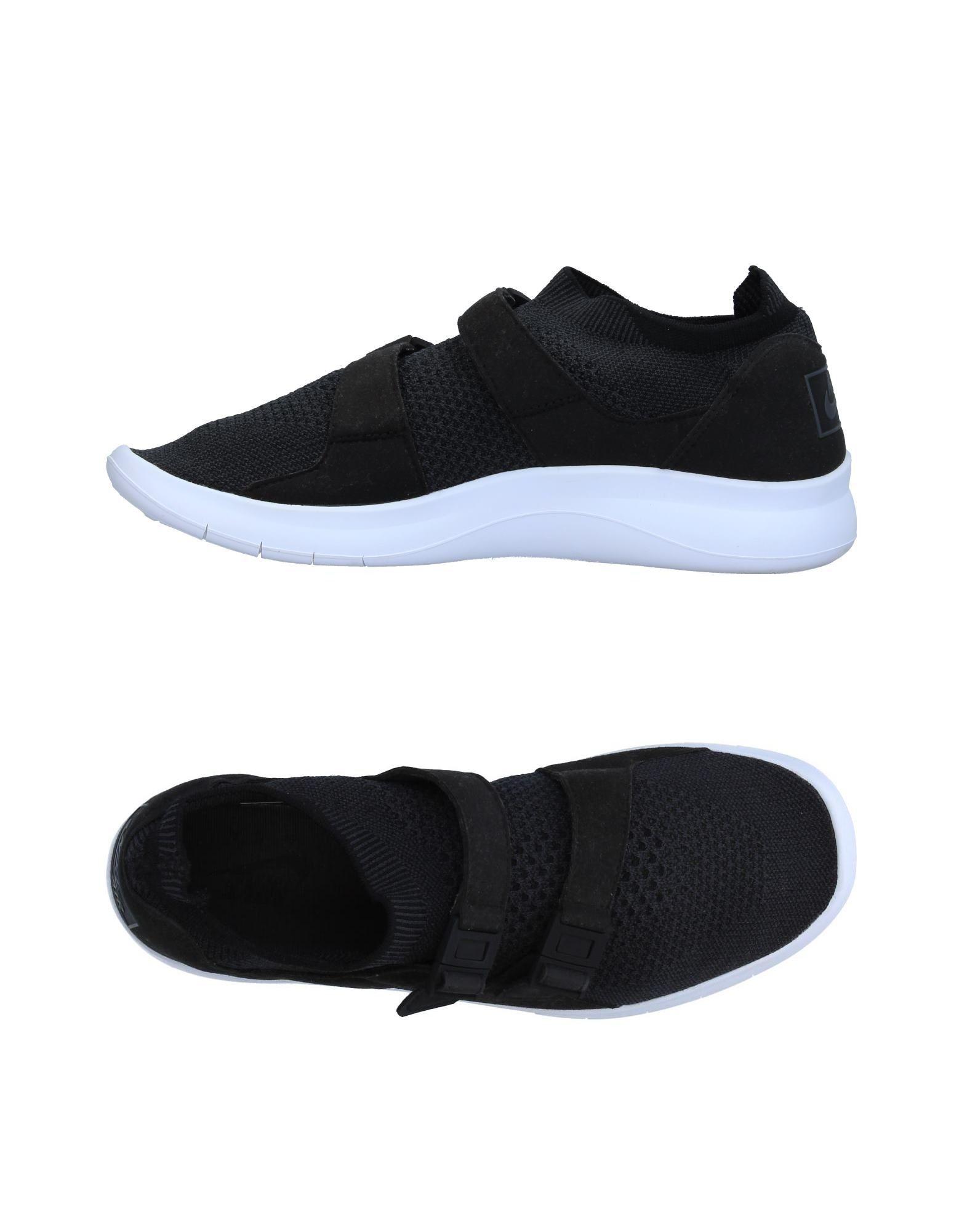 Rabatt echte Schuhe Nike Sneakers  Herren  Sneakers 11362512QJ 1f78a5