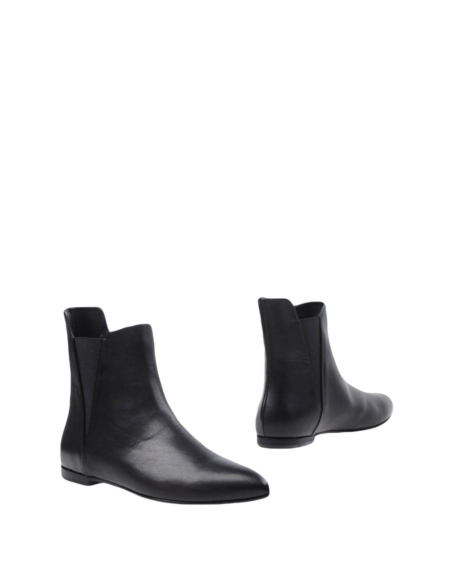 Chelsea Boots Kallistè Donna - 11362515EM
