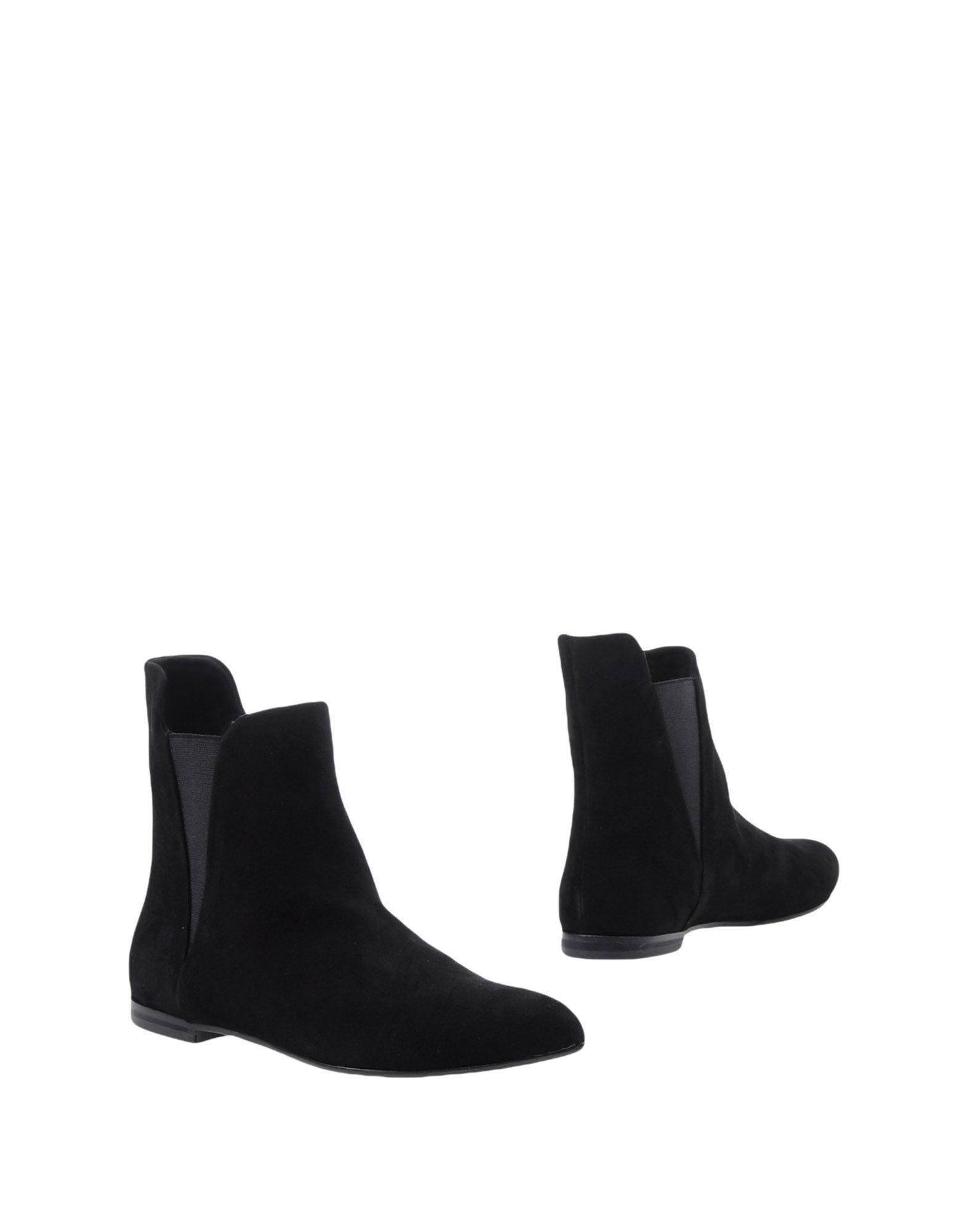Kallistè Chelsea  Boots Damen  Chelsea 11362520II Neue Schuhe b8938c