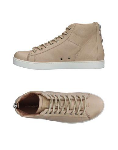 GIANVITO ROSSI Sneakers