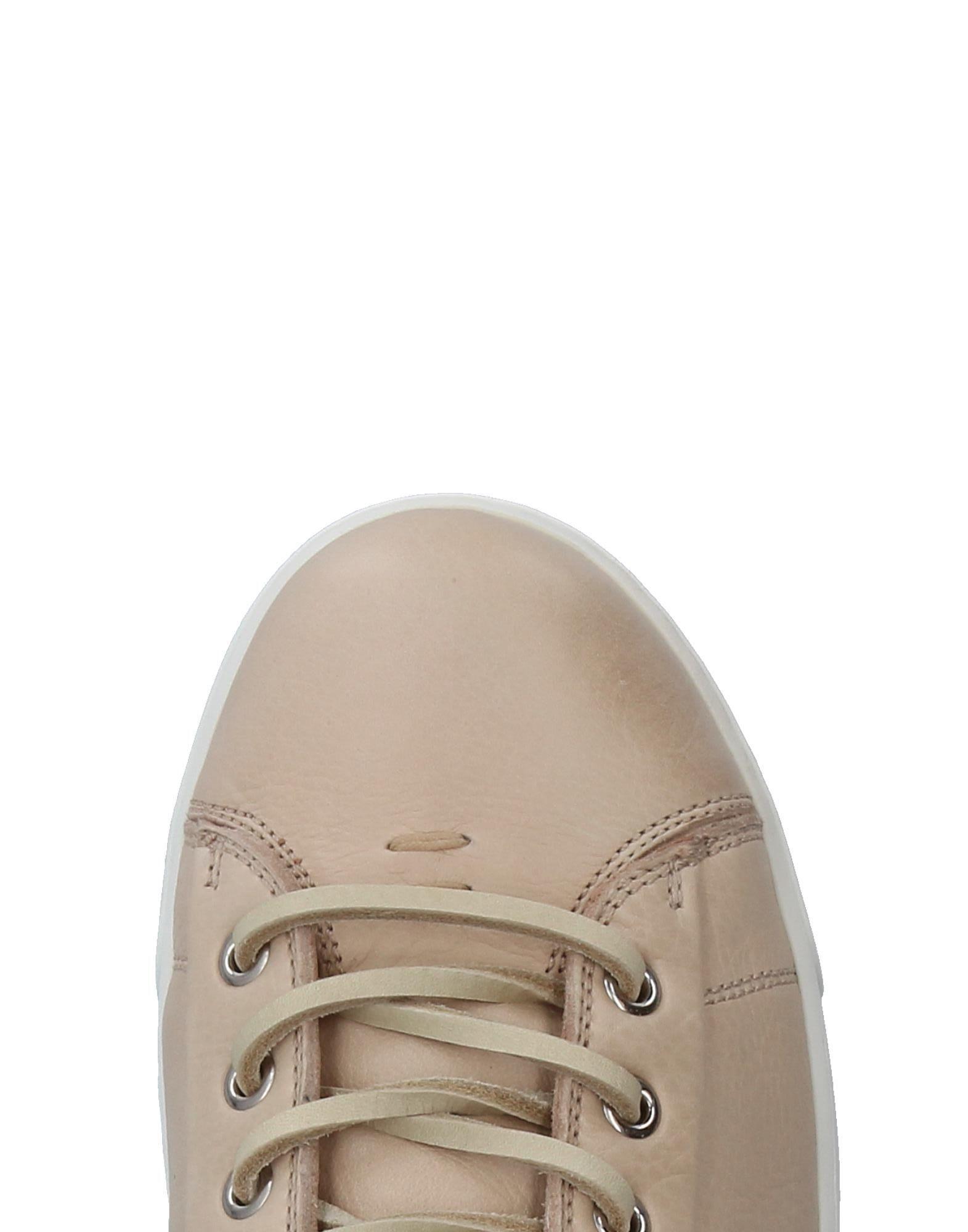 Sneakers Gianvito Rossi Femme - Sneakers Gianvito Rossi sur