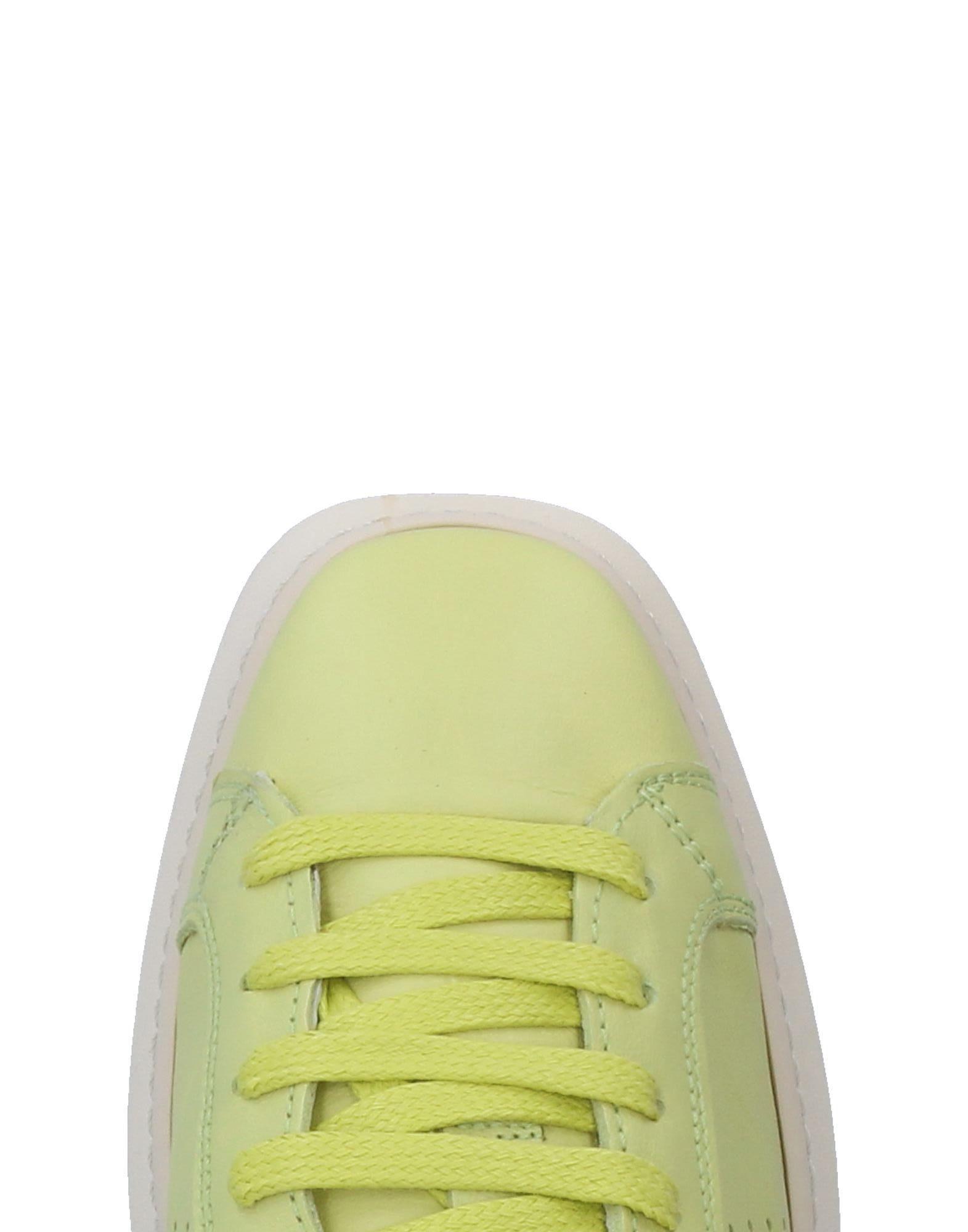 Manuel Barceló Sneakers Damen  Qualität 11362547UR Gute Qualität  beliebte Schuhe 137ead