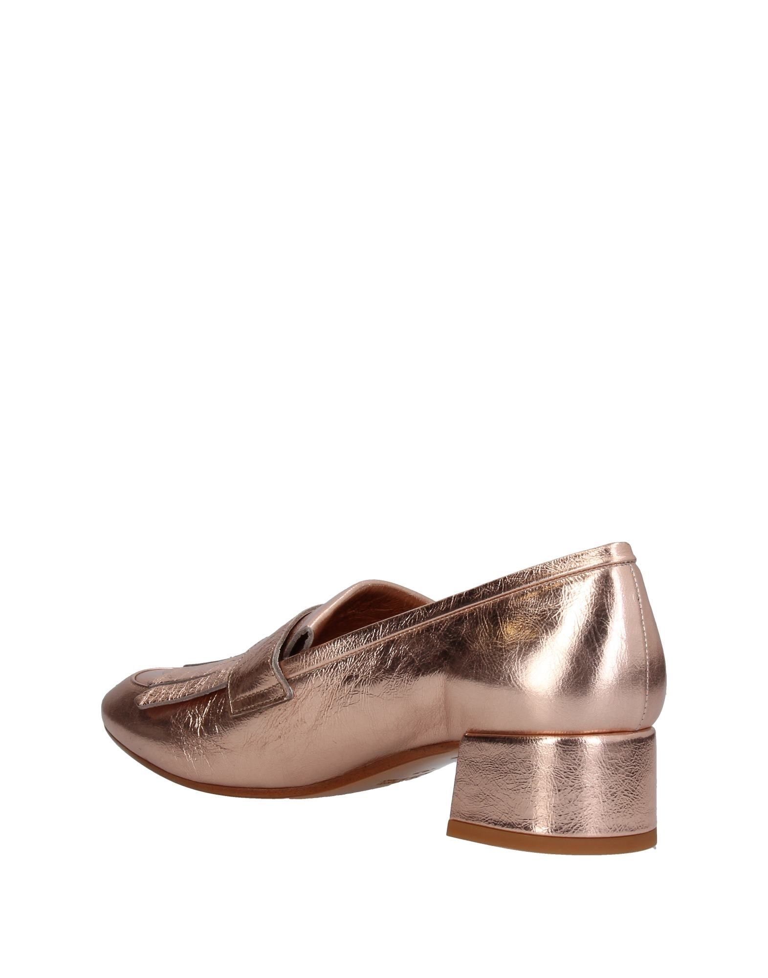 Rebecca Balducci Mokassins Damen  11362553DC Gute Qualität beliebte Schuhe