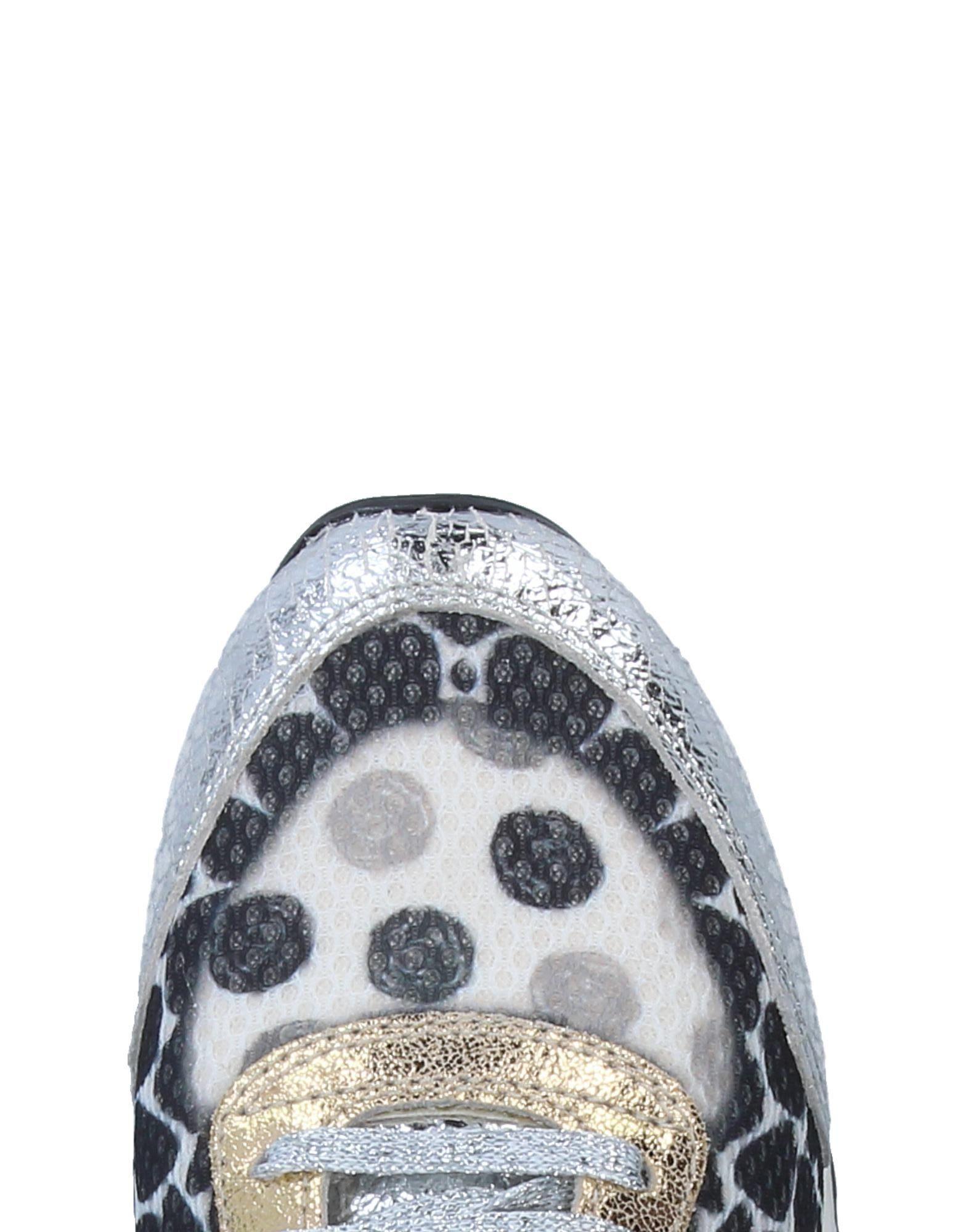 Soisire 11362582DV Soiebleu Sneakers Damen  11362582DV Soisire Gute Qualität beliebte Schuhe 4e7ddd