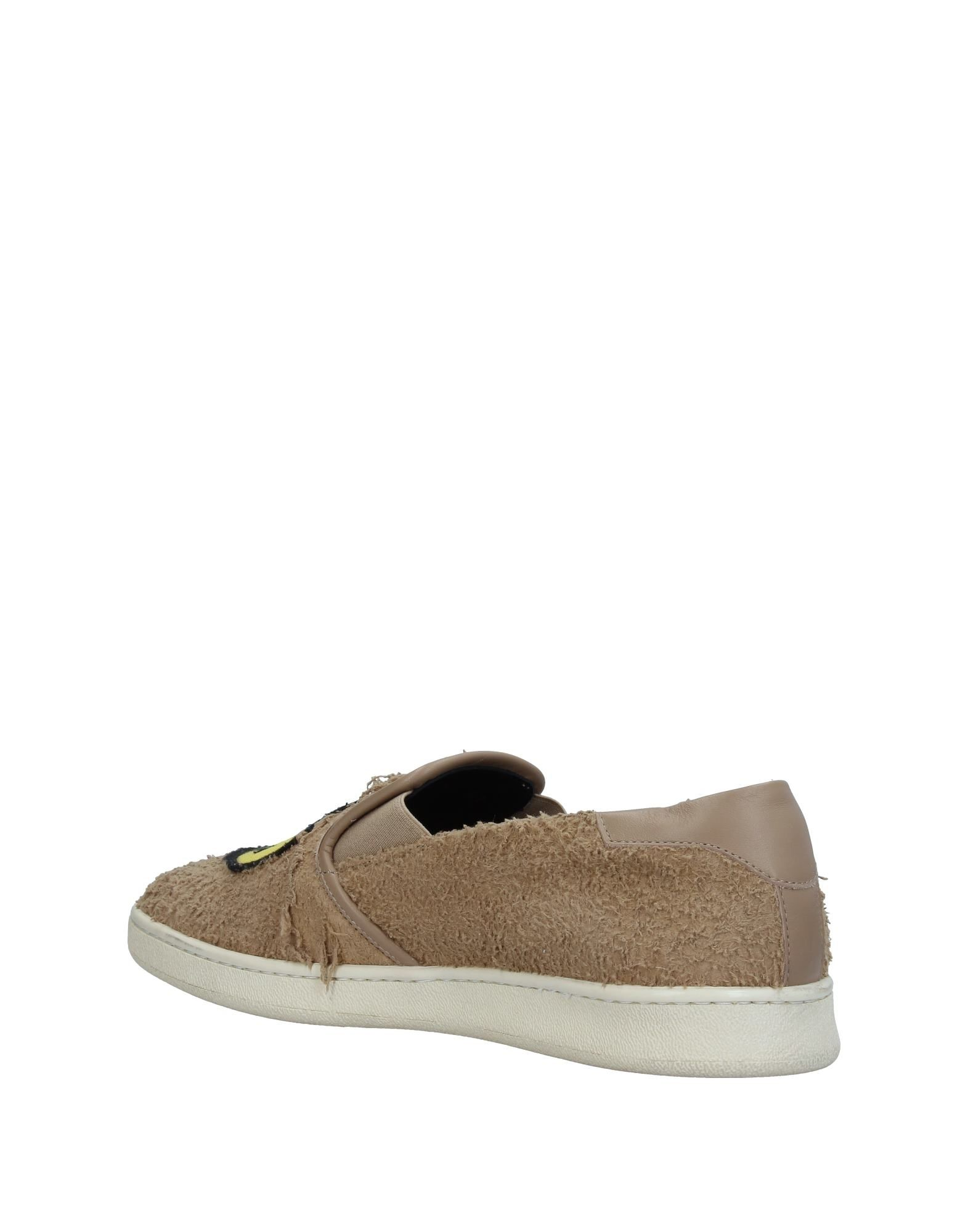 Palm Angels Sneakers Herren   11362588MN e39947