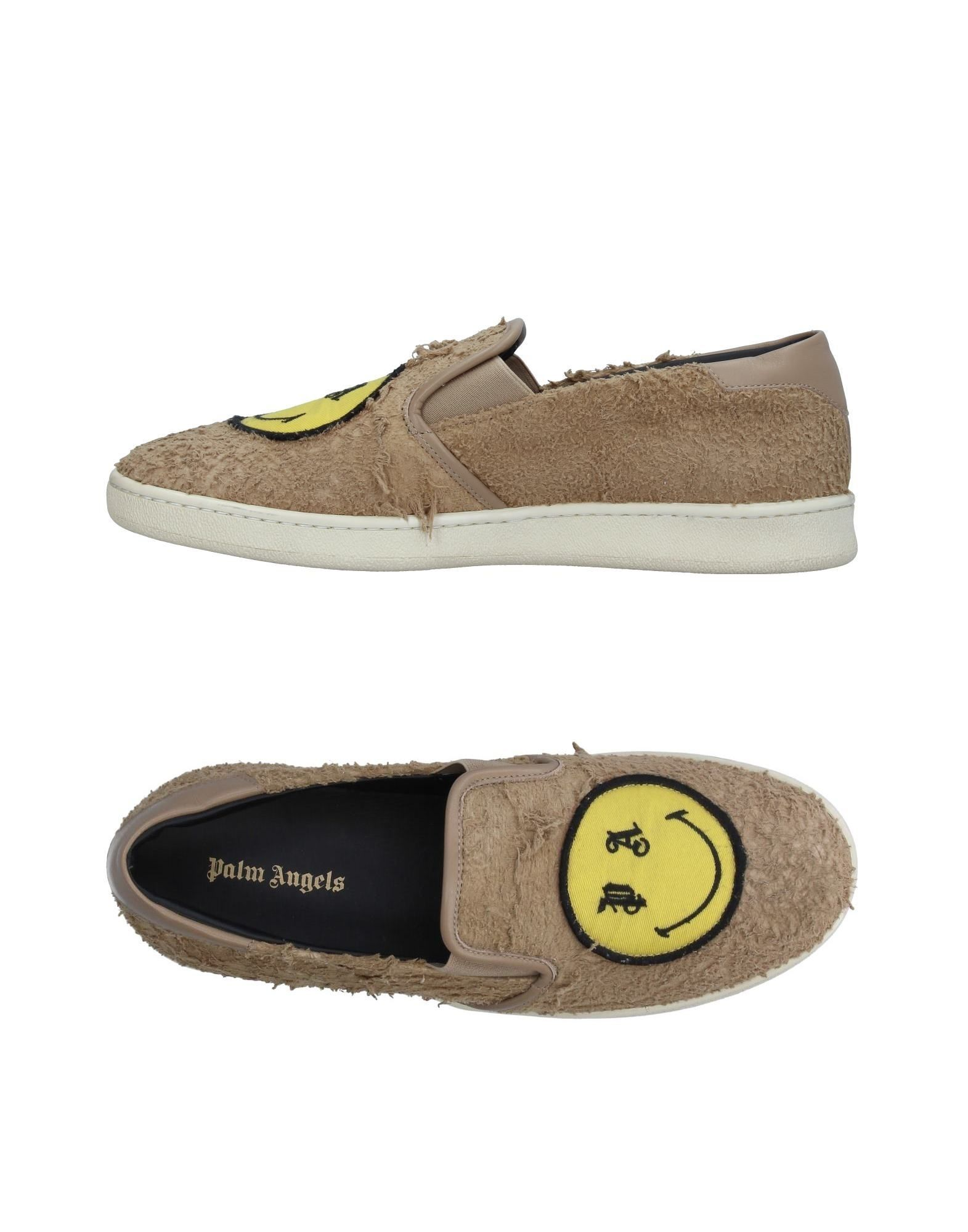 Sneakers Palm Angels Uomo - Acquista online su