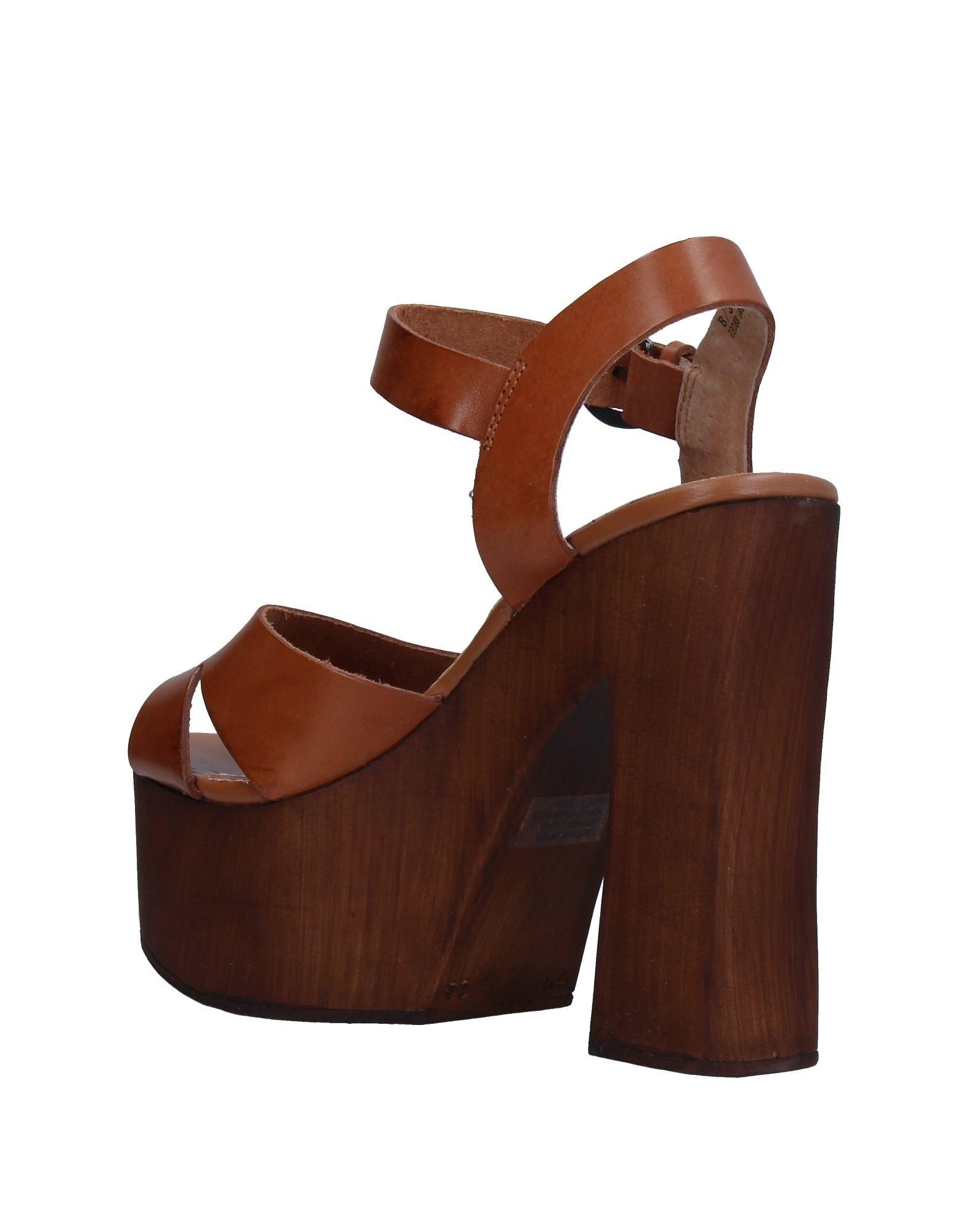 Windsor Smith Sandalen Damen  11362599MN Gute Qualität beliebte Schuhe