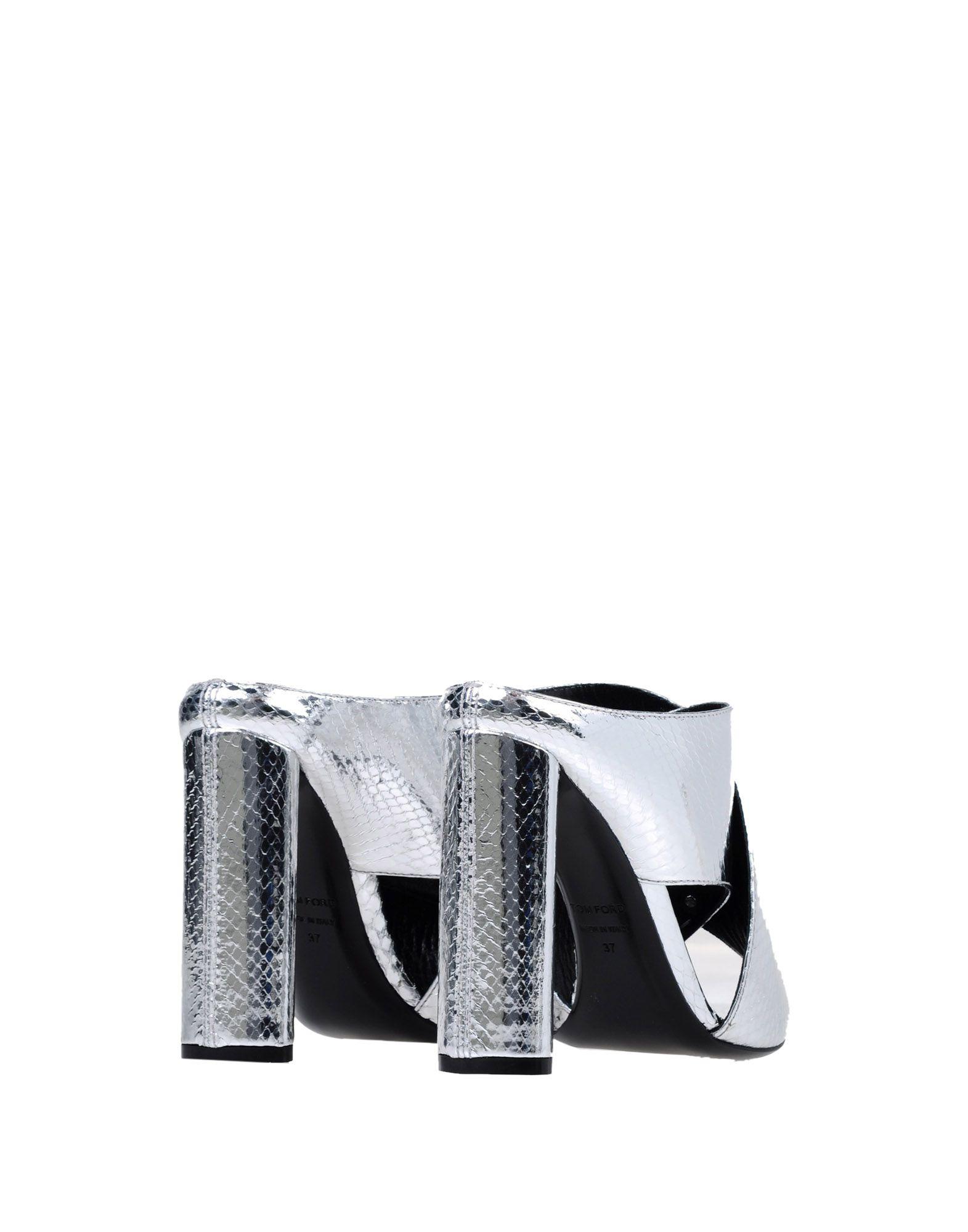 Tom Ford Sandalen Damen  11362604MK Neue Schuhe Schuhe Neue e958e4