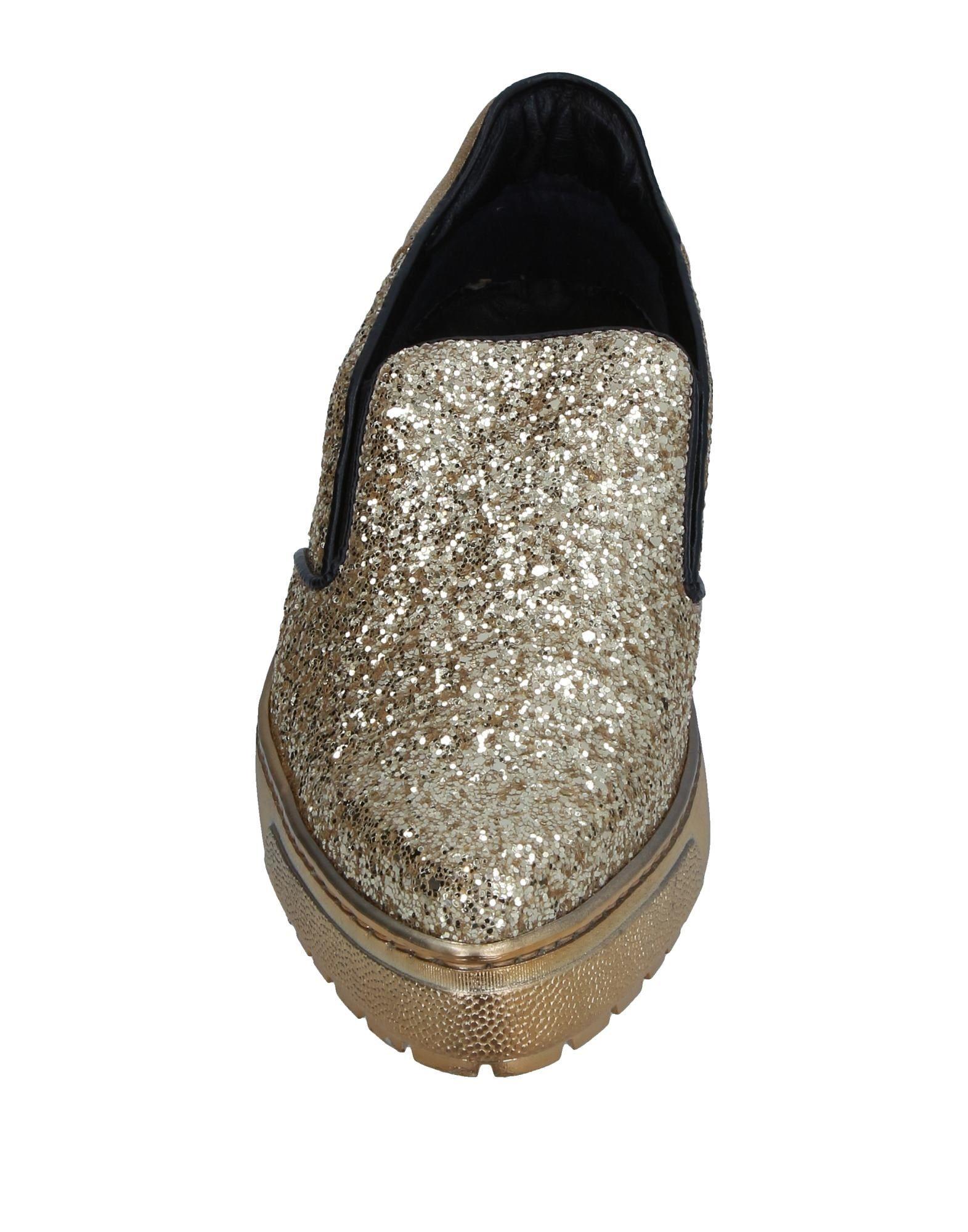 Pinko Sneakers Damen Qualität  11362628OG Gute Qualität Damen beliebte Schuhe b96d51
