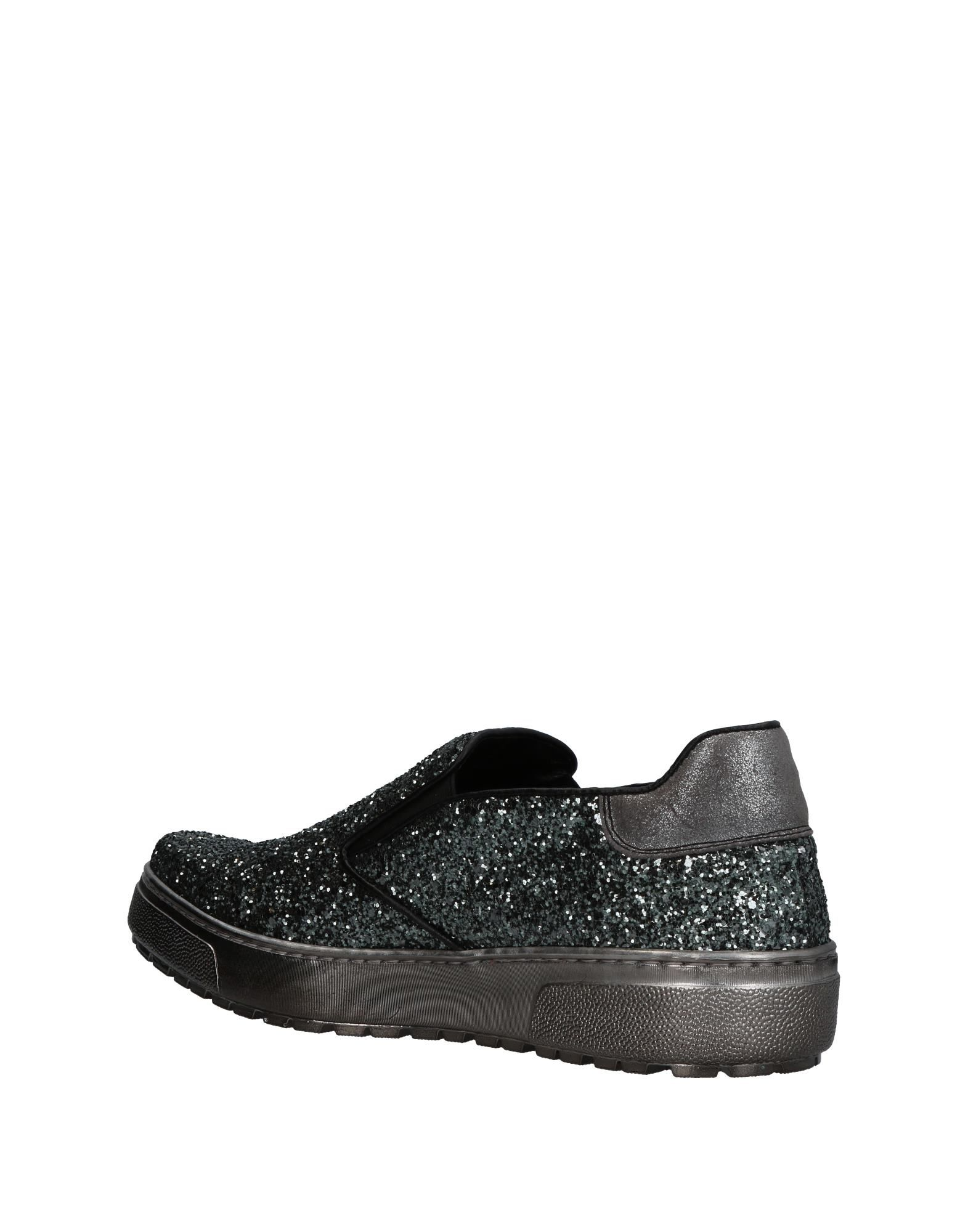 Gut um billige Schuhe zu tragenPinko Sneakers Sneakers Sneakers Damen  11362653JV 94df7d
