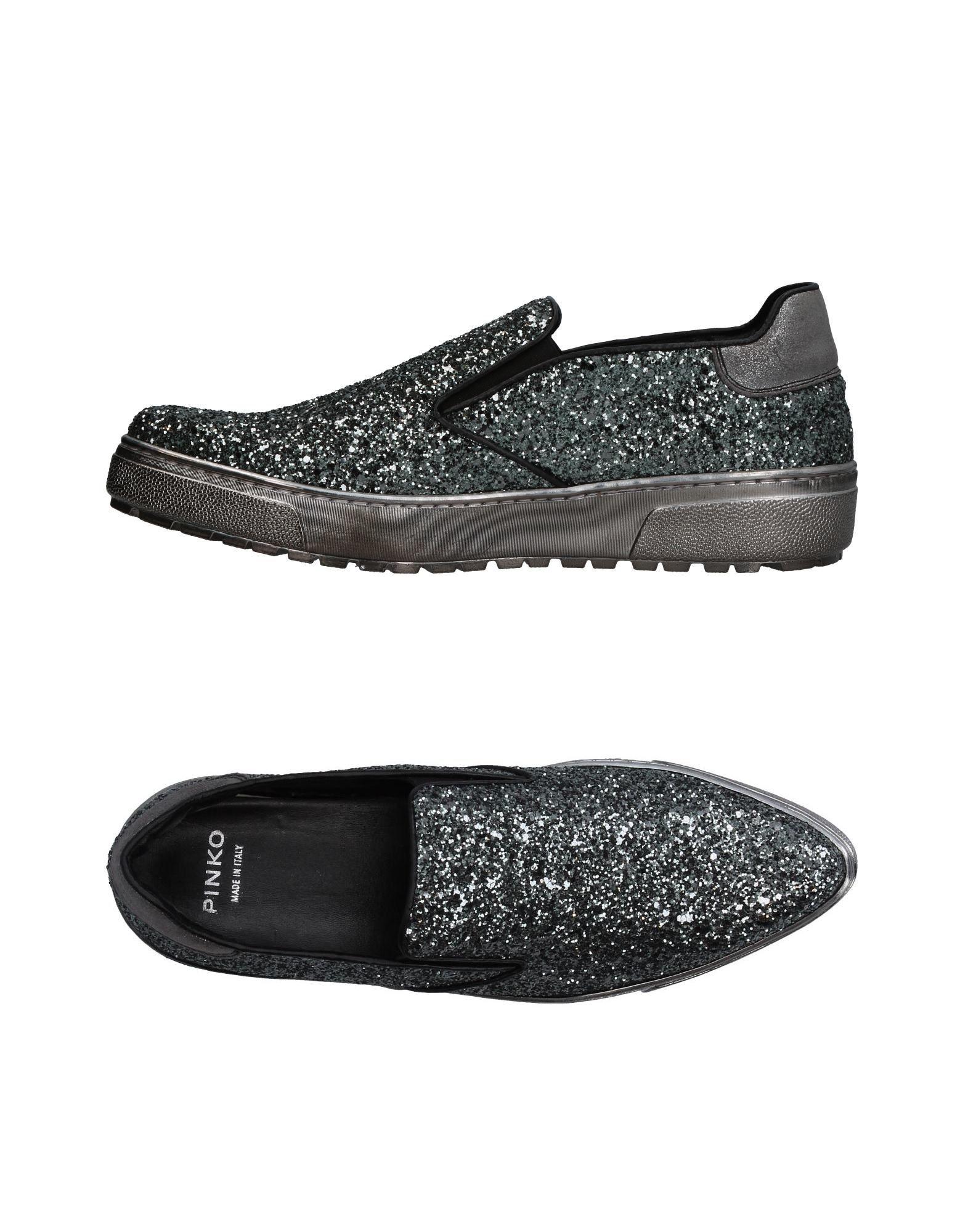 Moda Sneakers Pinko Donna - 11362653JV