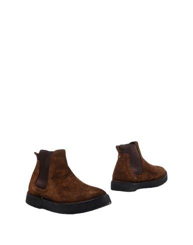 Buttero® Chelsea Boots kjøpe billig ekte utløp rekke klaring butikk tilbyr online clearance 2014 nyeste j1UHjtx