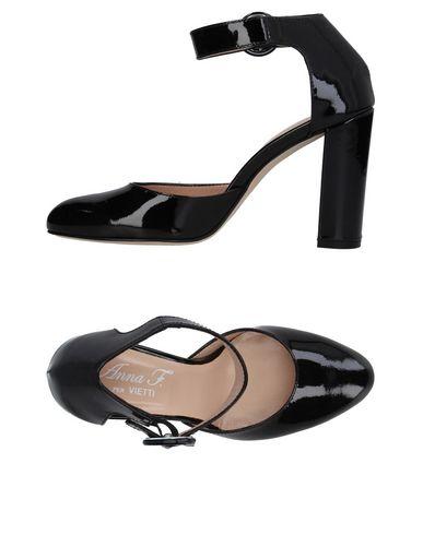 Los últimos zapatos de descuento para hombres y mujeres Zapato De Salón Mld Mariló Domínguez Mujer - Salones Mld Mariló Domínguez - 11458192MC Rosa
