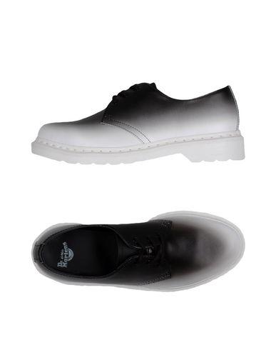 DR. MARTENS Zapato de cordones