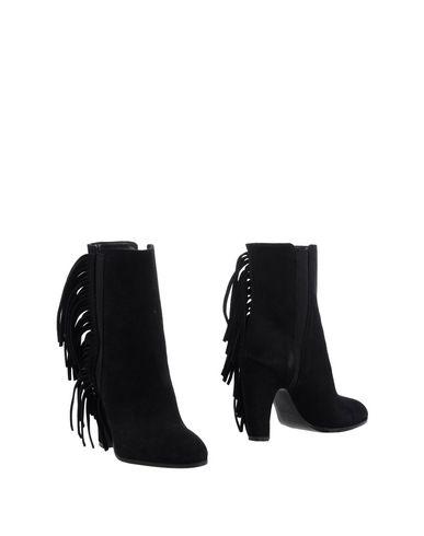 Zapatos de de mujer baratos zapatos de Zapatos mujer Botas Chelsea Pinko Mujer - Botas Chelsea Pinko   - 11362707KA 1e30e4