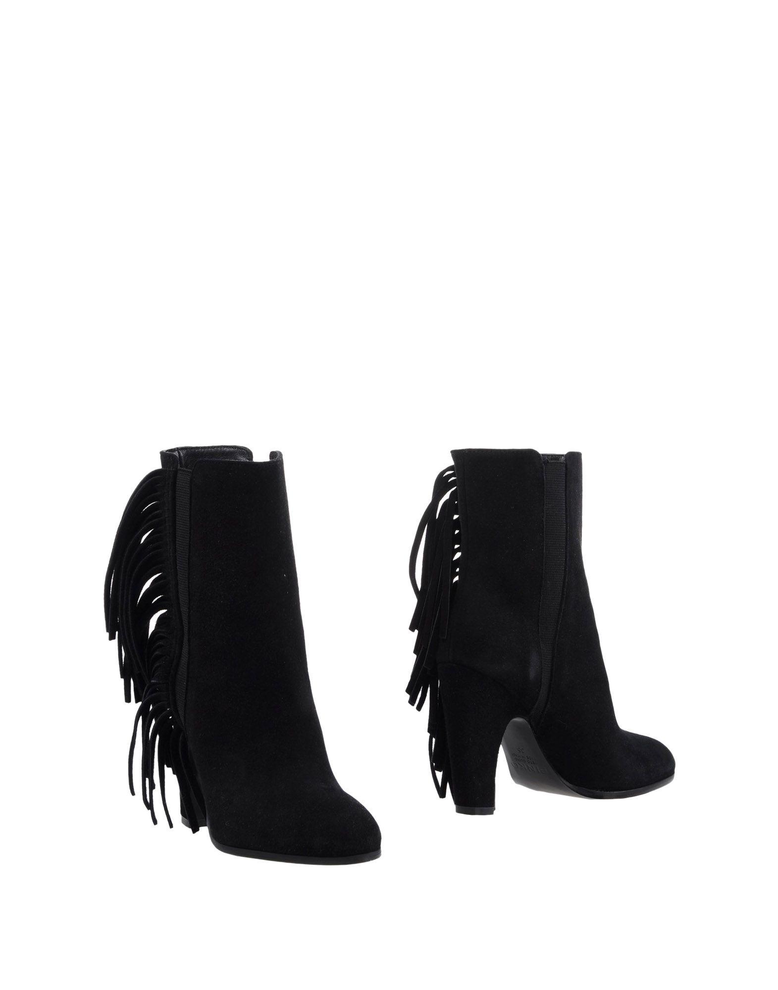 Chelsea Boots Pinko Donna - Acquista online su