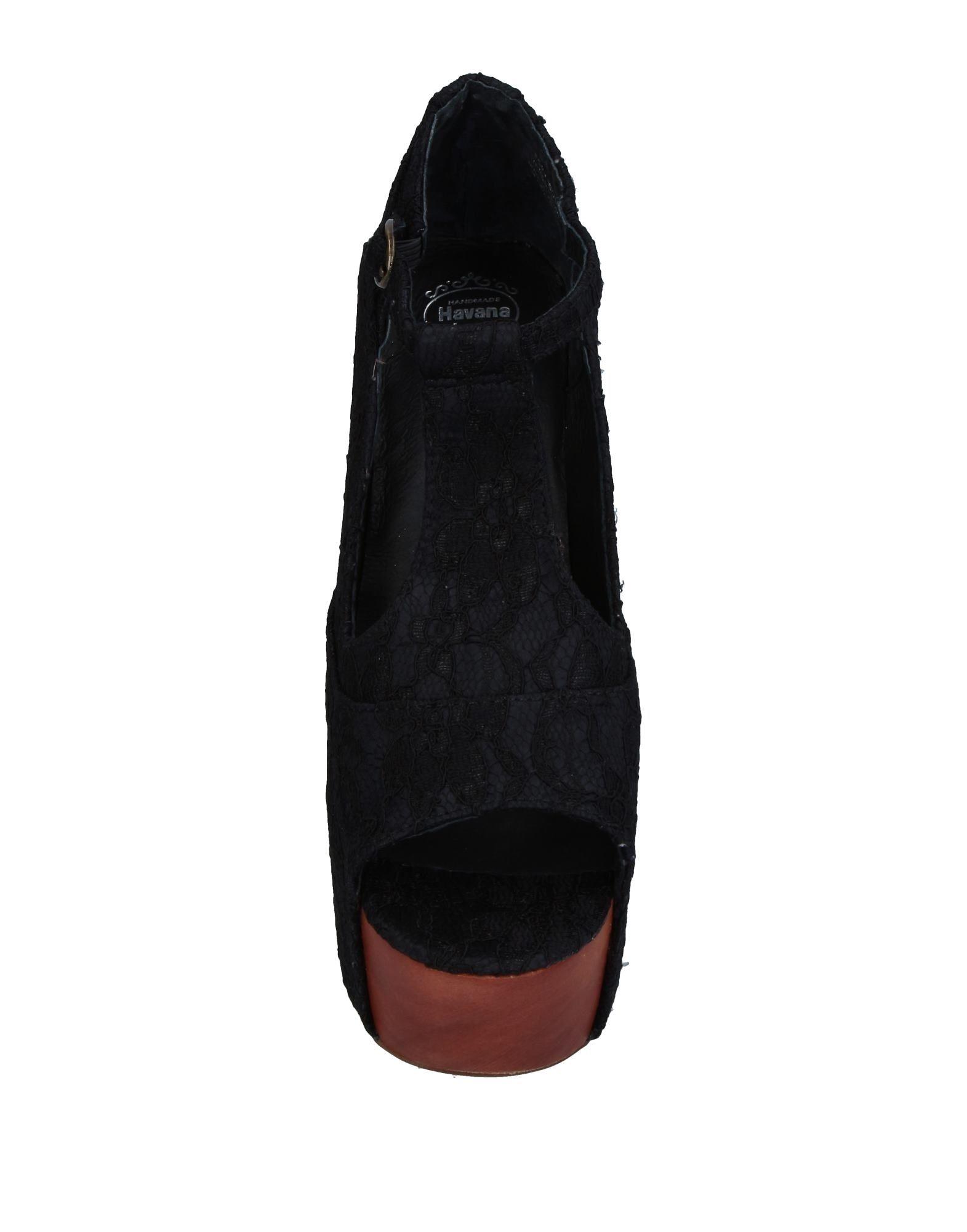 Jeffrey 11362710CS Campbell Pumps Damen  11362710CS Jeffrey Gute Qualität beliebte Schuhe a32469