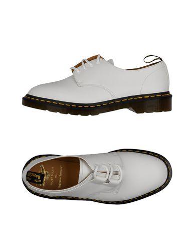 Zapatos con descuento Marts Zapato De Cordones Dr. Marts descuento Hombre - Zapatos De Cordones Dr. Marts - 11362713PS Blanco 55a1e8