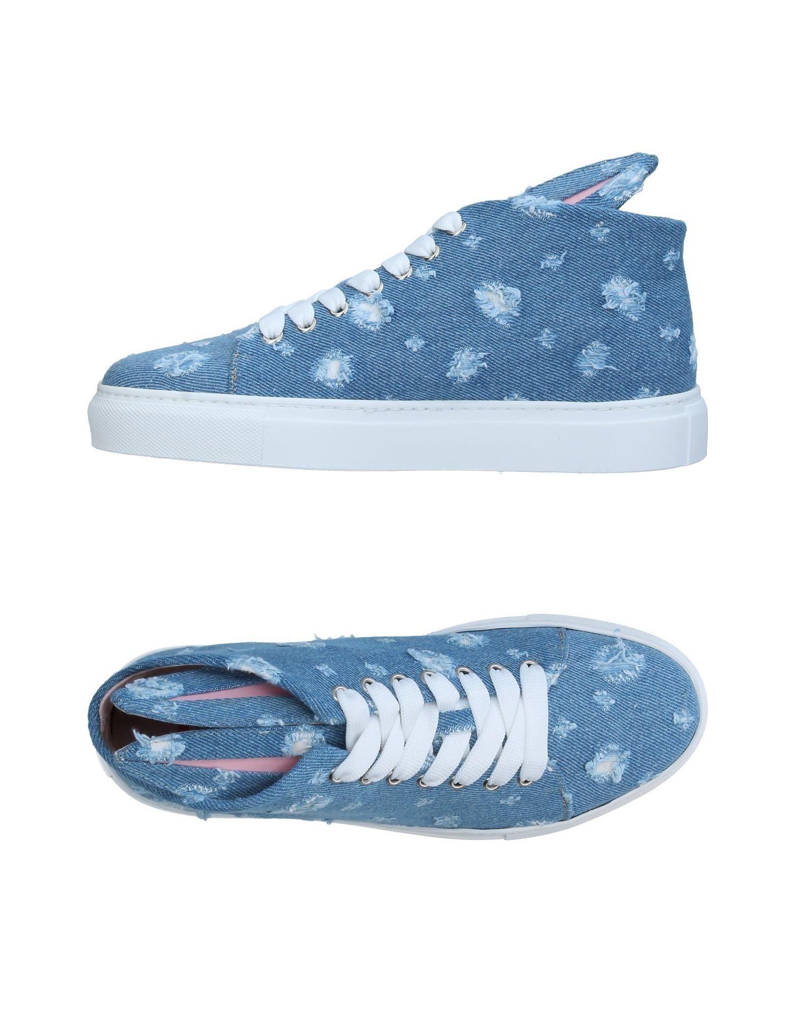 Sneakers Minna Parikka Donna - - - 11362714DD 629b06