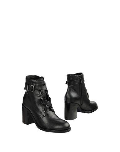 FOOTWEAR - Ankle boots Alberto tZjOC976o