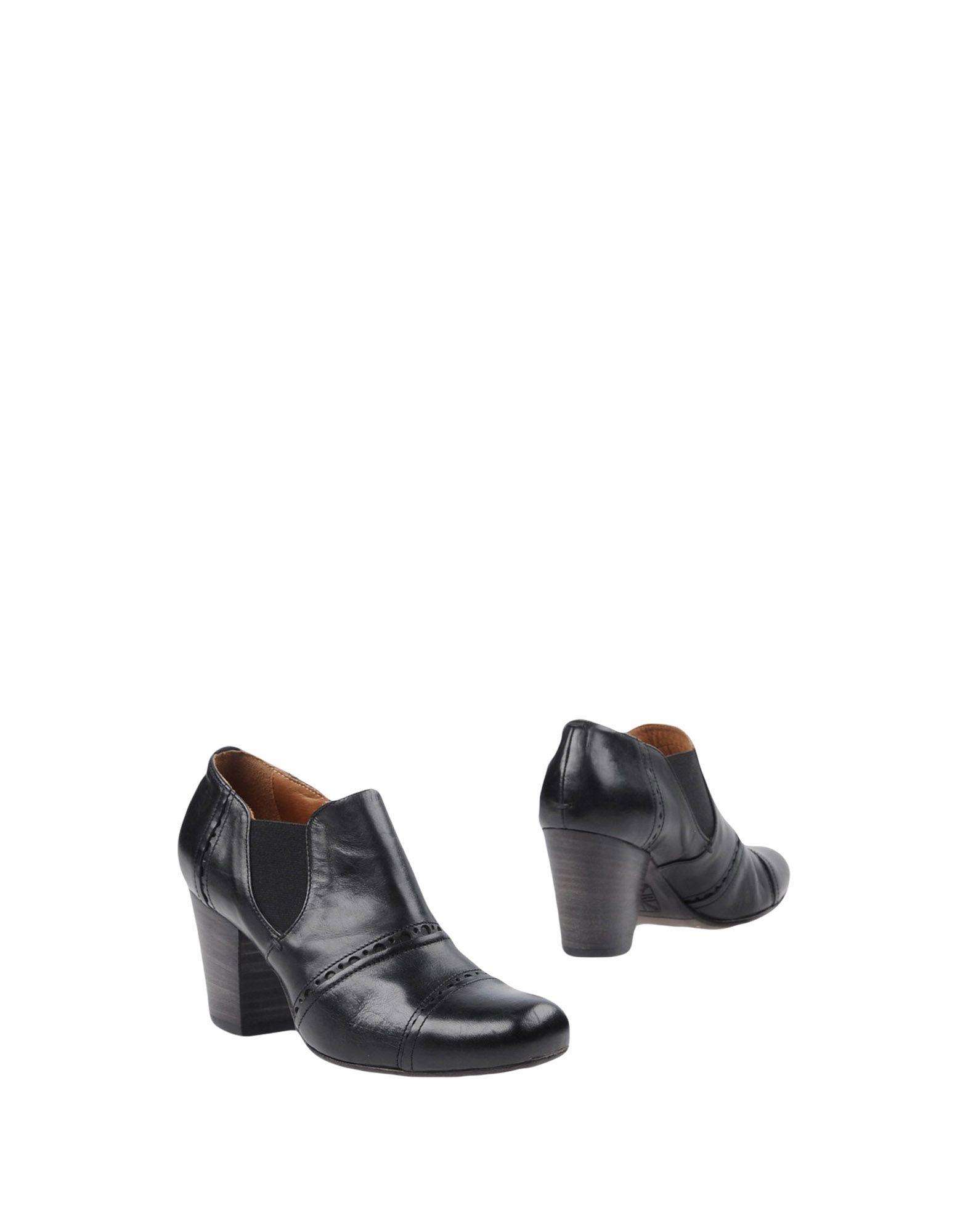 Pantanetti Stiefelette Damen  11362769DB Gute Qualität beliebte Schuhe