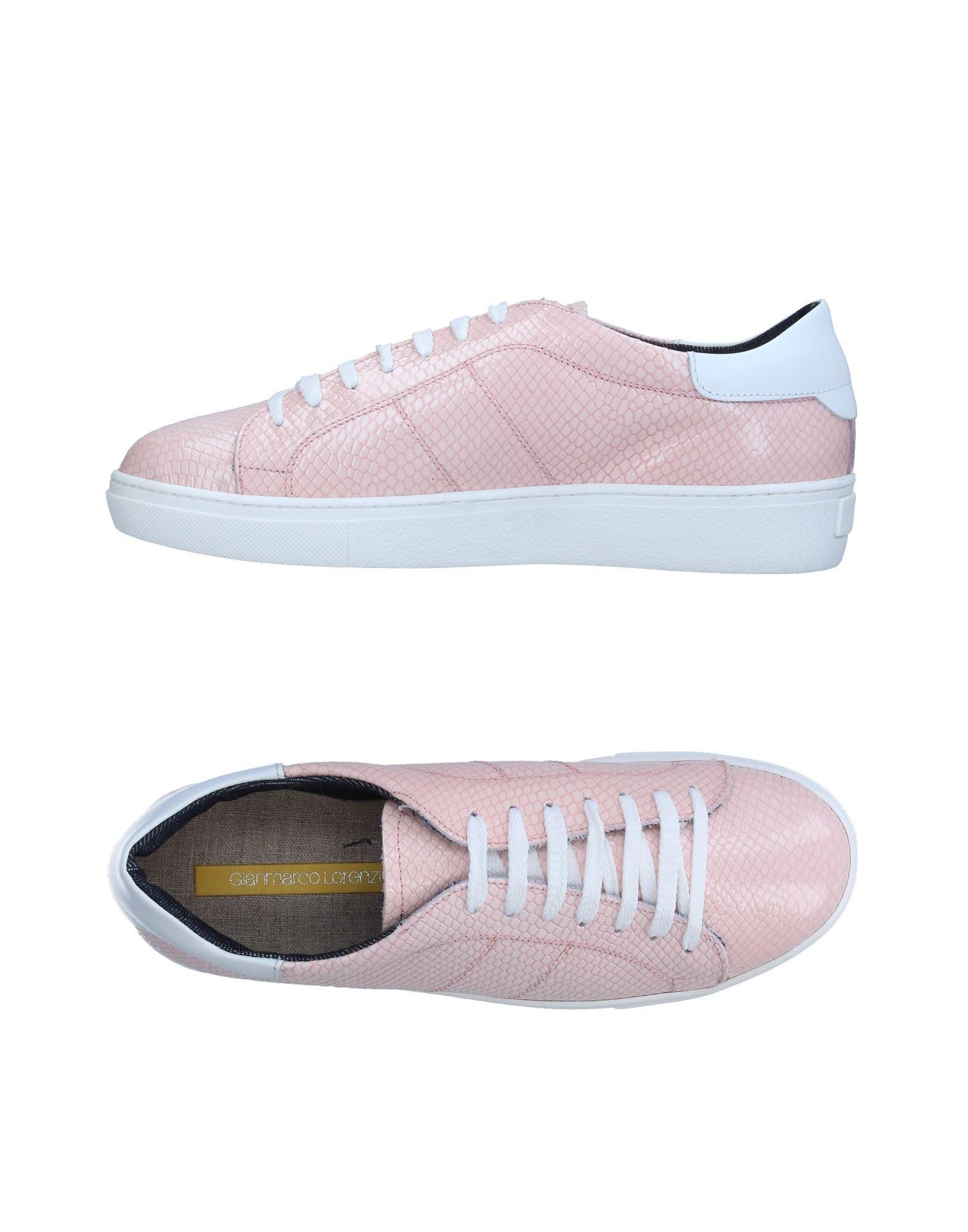Sneakers Gianmarco Lorenzi Donna - 11362782VK